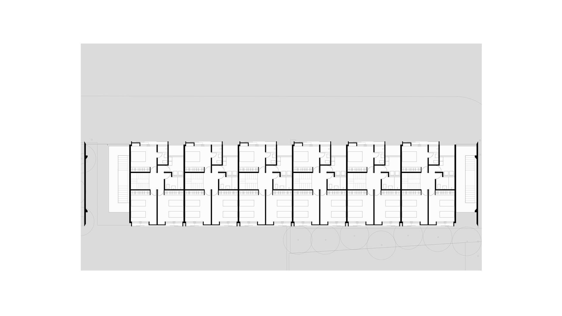 habitacao-em-caracas-unid-leste-modulo-duplex-3-pav