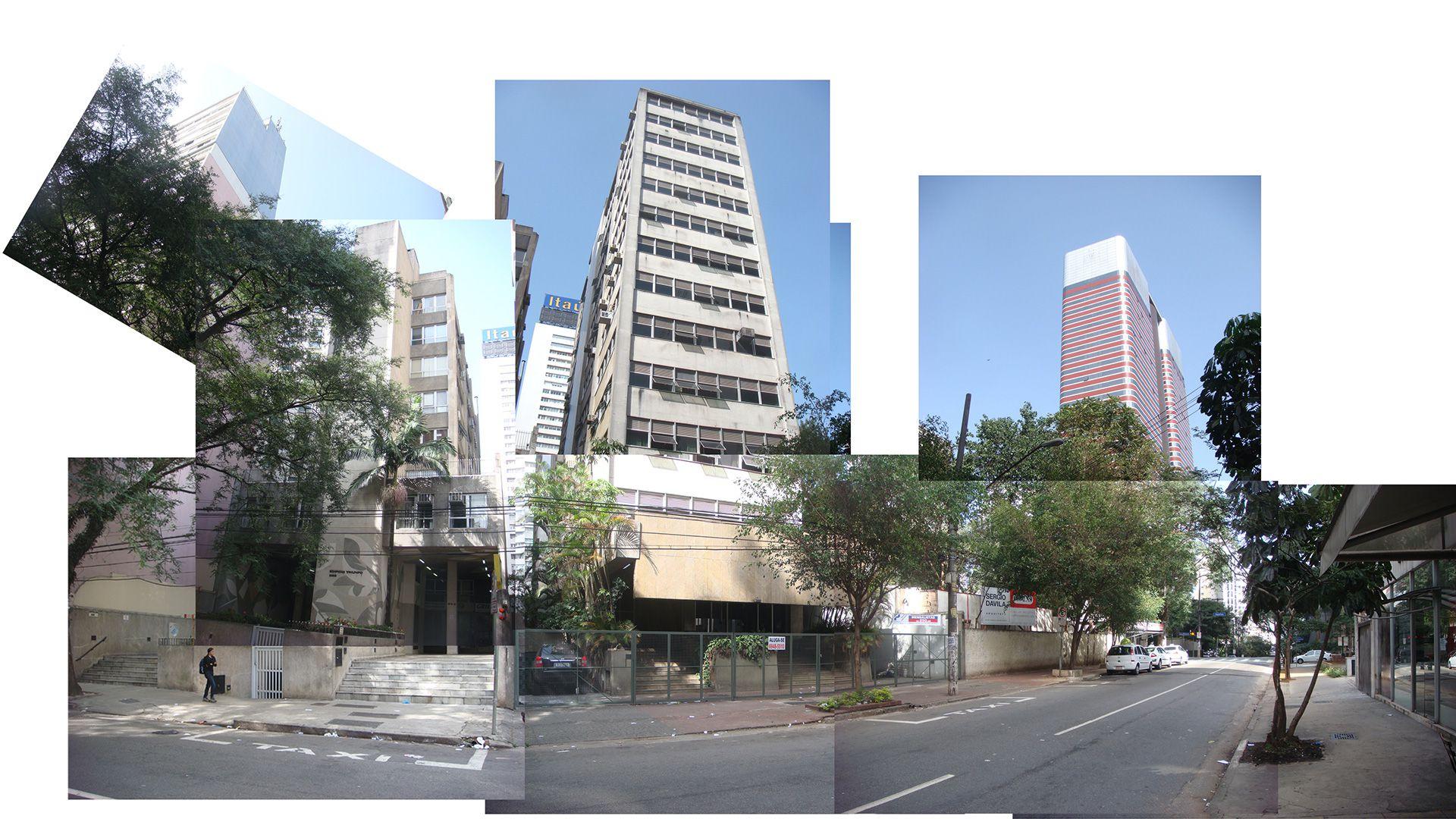 haddock-00-fotomontagem-edificio-existente