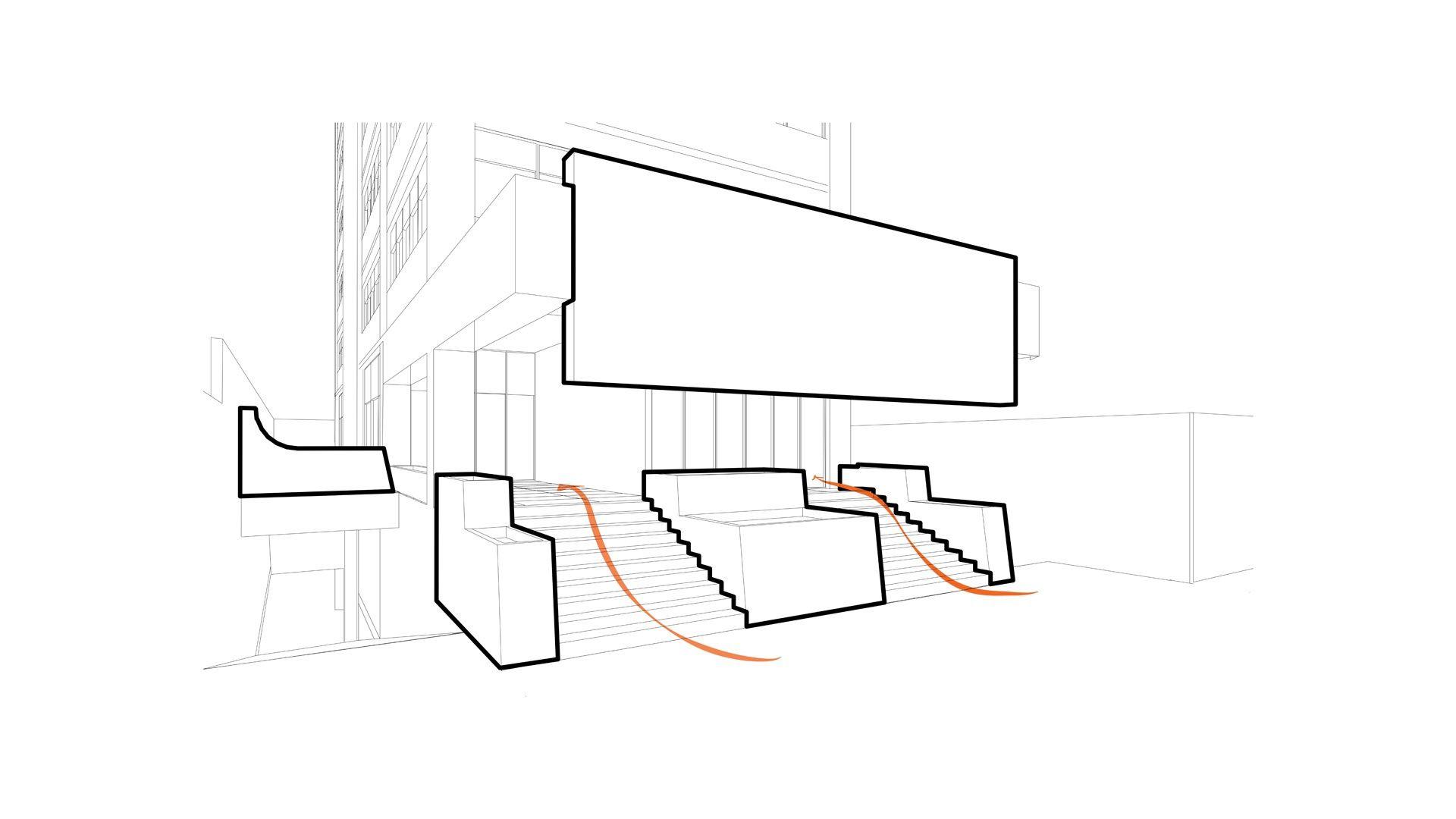 haddock-lobo-diagrama-existente