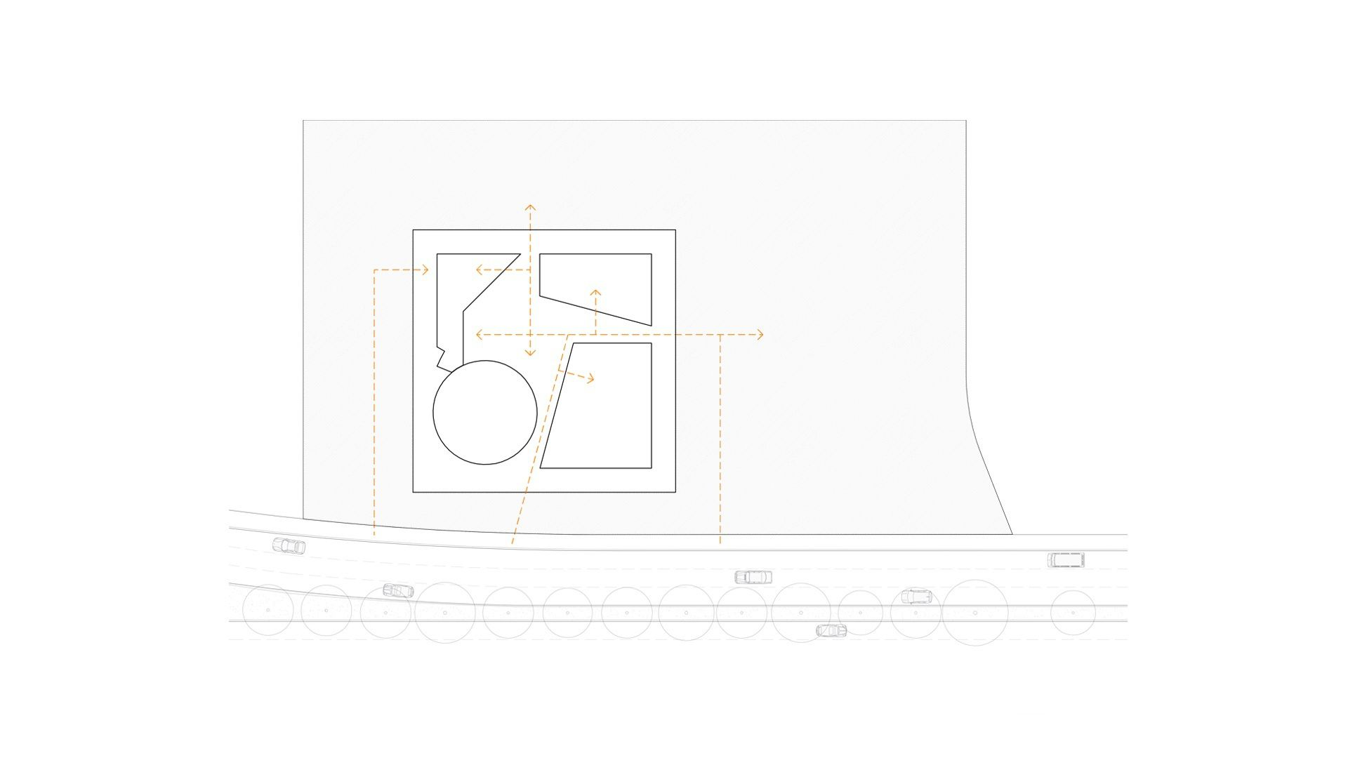 midiateca-santo-andre-diagrama-novos-acessos