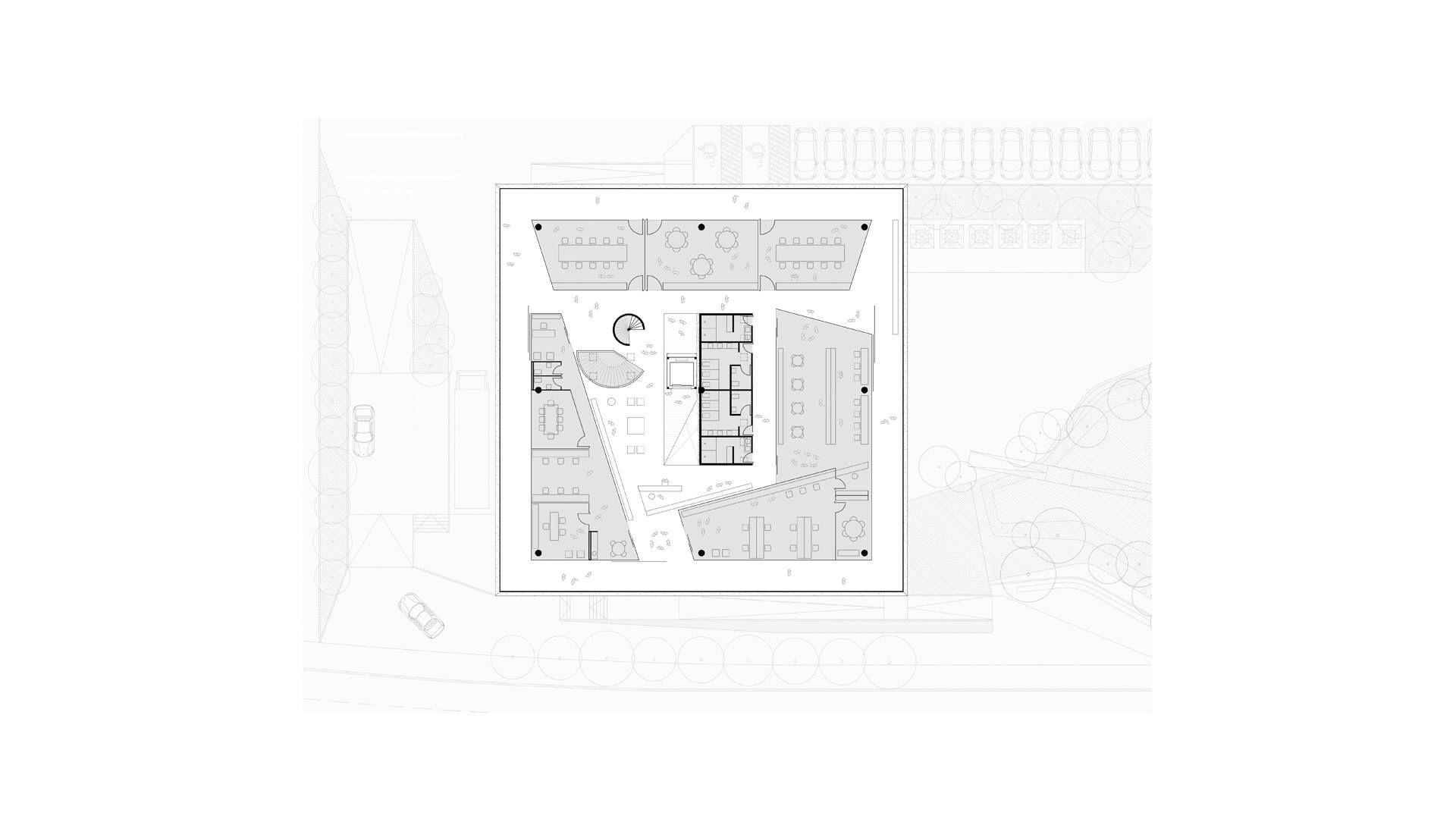 midiateca-santo-andre-planta-1-pavimento