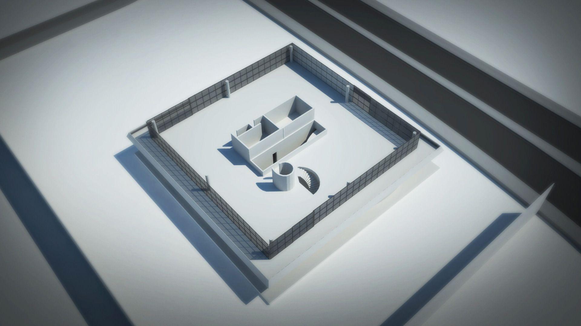 midiateca-santo-andre-render-layout-1-pavimento-existente