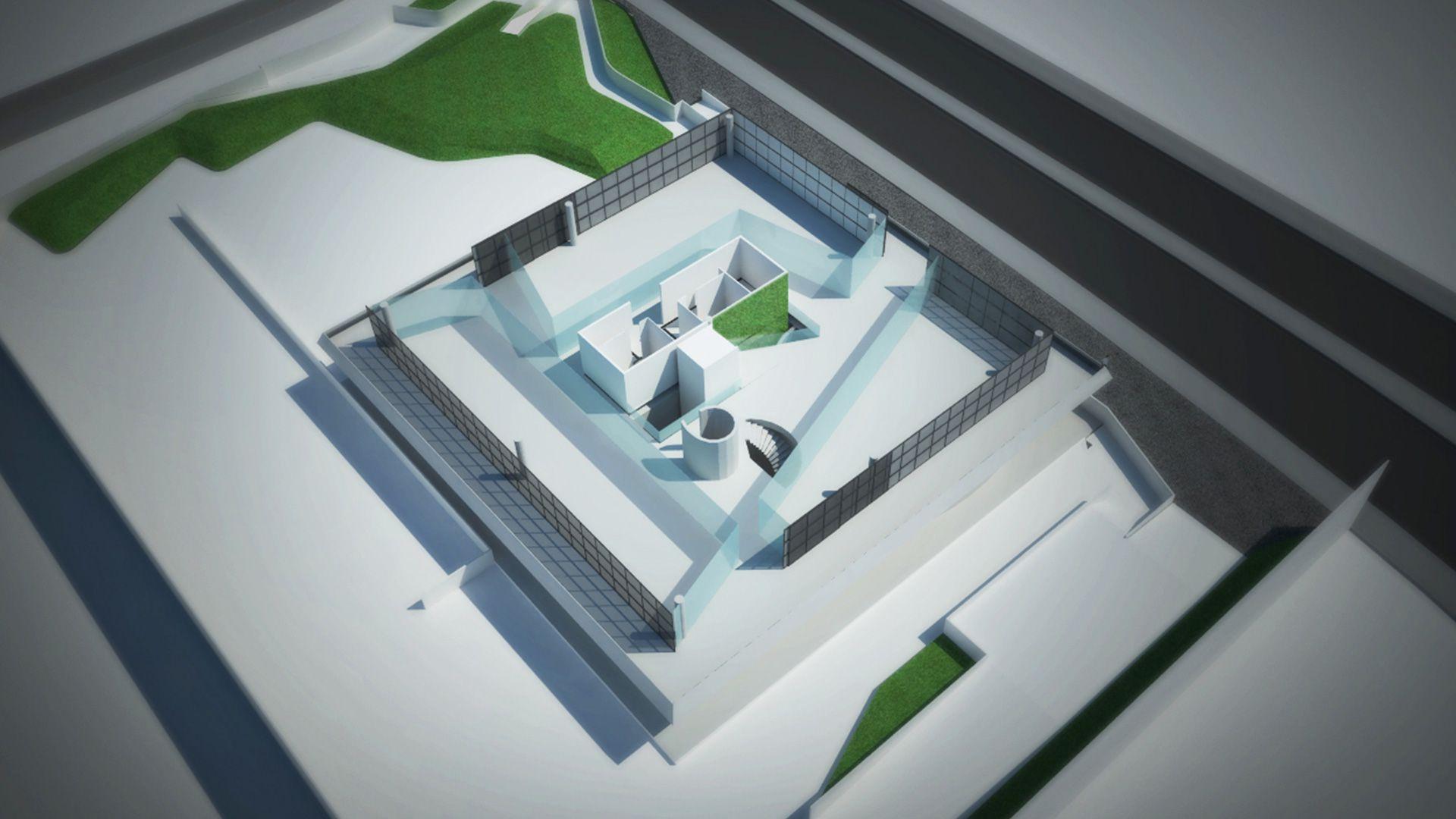 midiateca-santo-andre-render-layout-1-pavimento-proposta