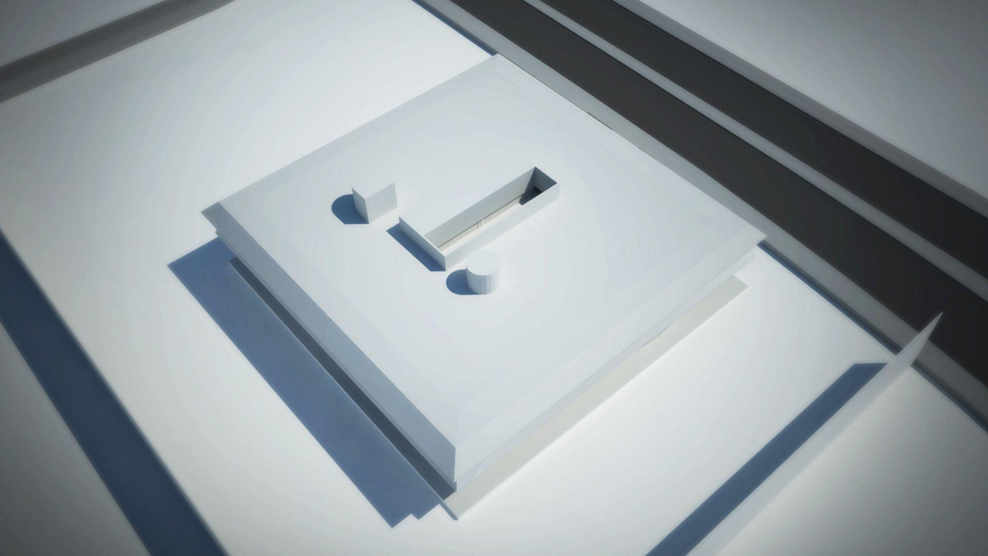 midiateca-santo-andre-render-layout-cobertura-existente