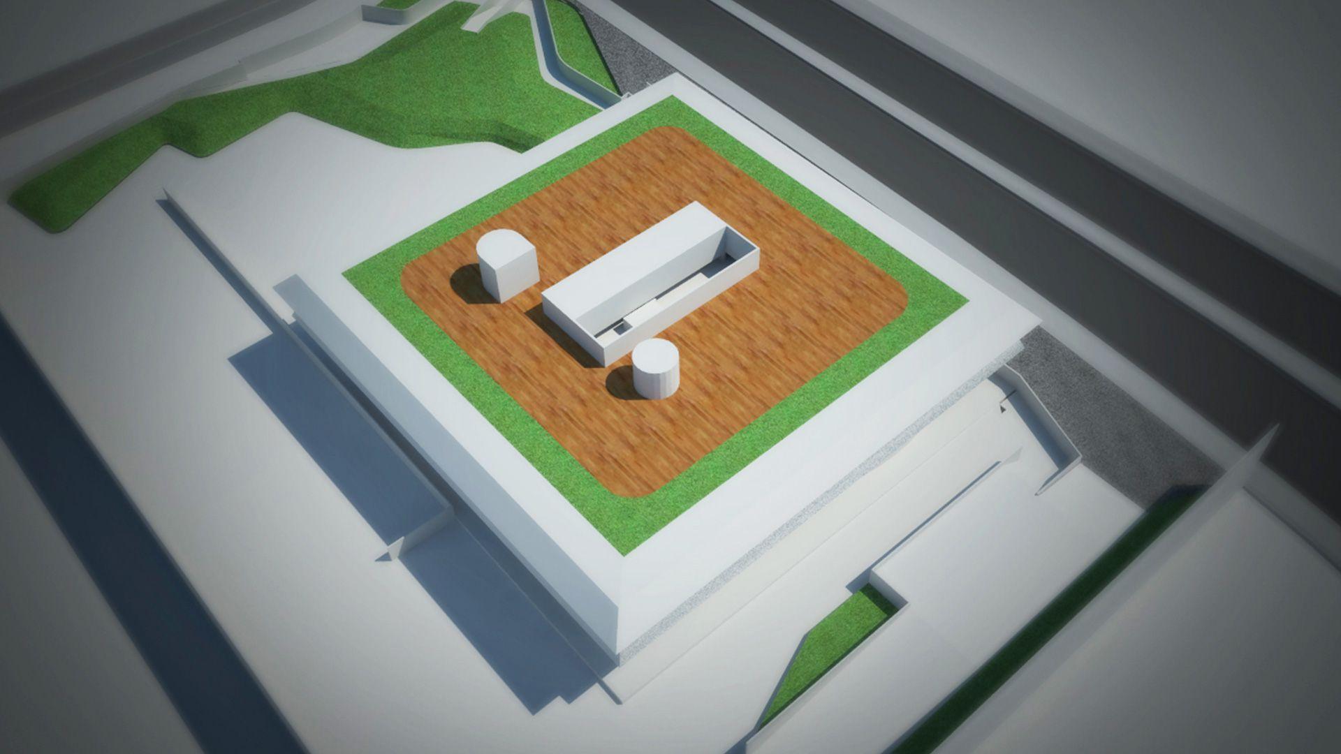midiateca-santo-andre-render-layout-cobertura-proposta