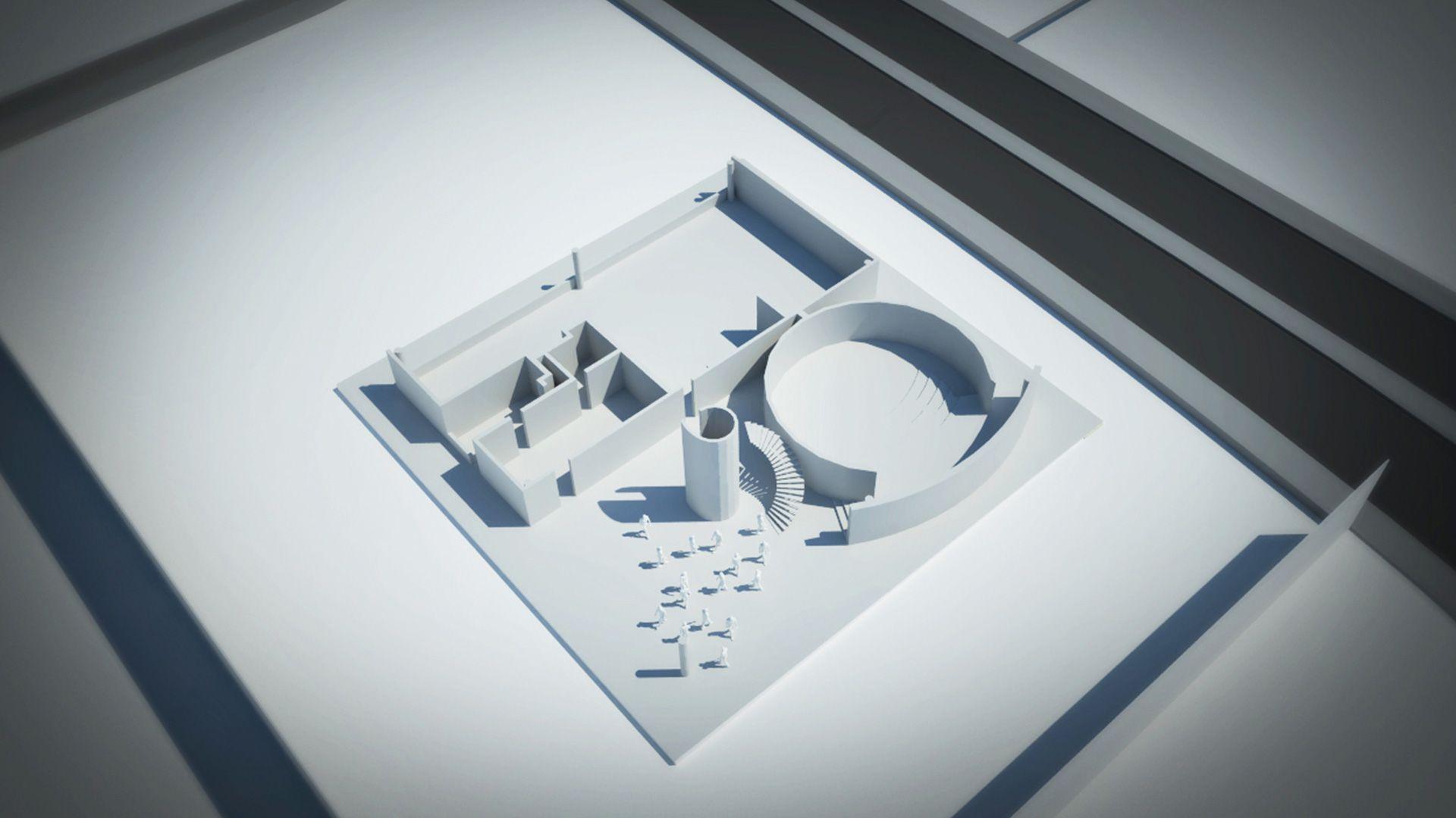 midiateca-santo-andre-render-layout-terreo-existente