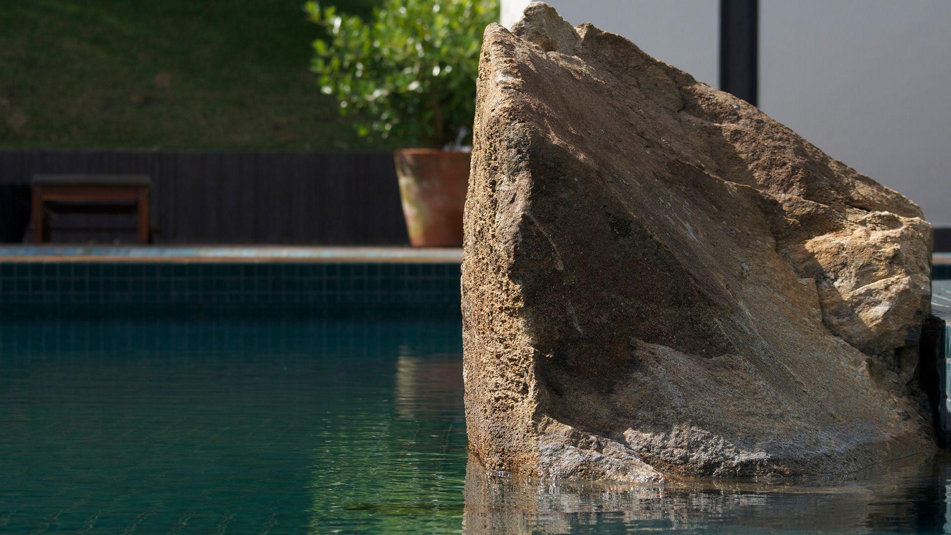 piscina-spa-botanique-foto-02