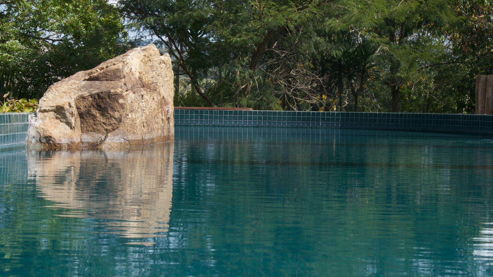 piscina-spa-botanique-foto-03