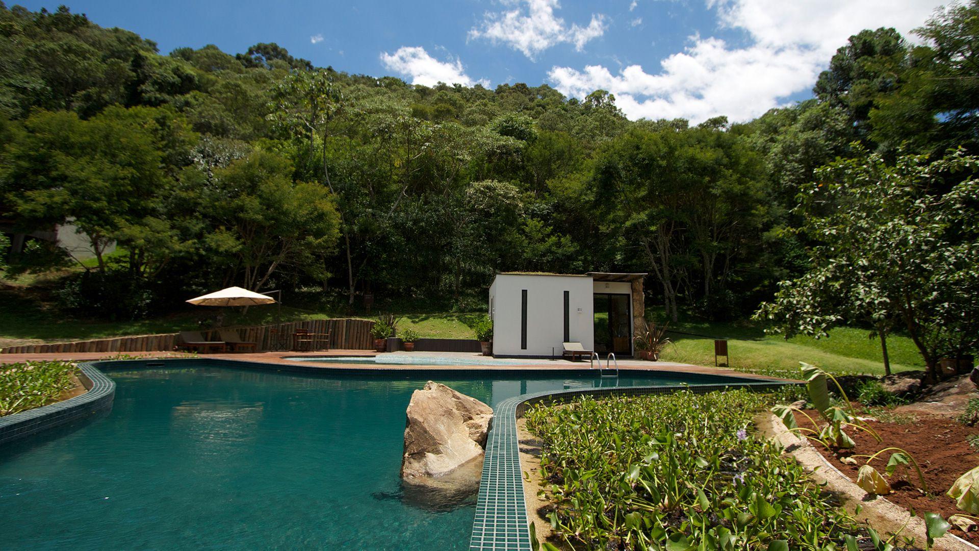 piscina-spa-botanique-foto-05