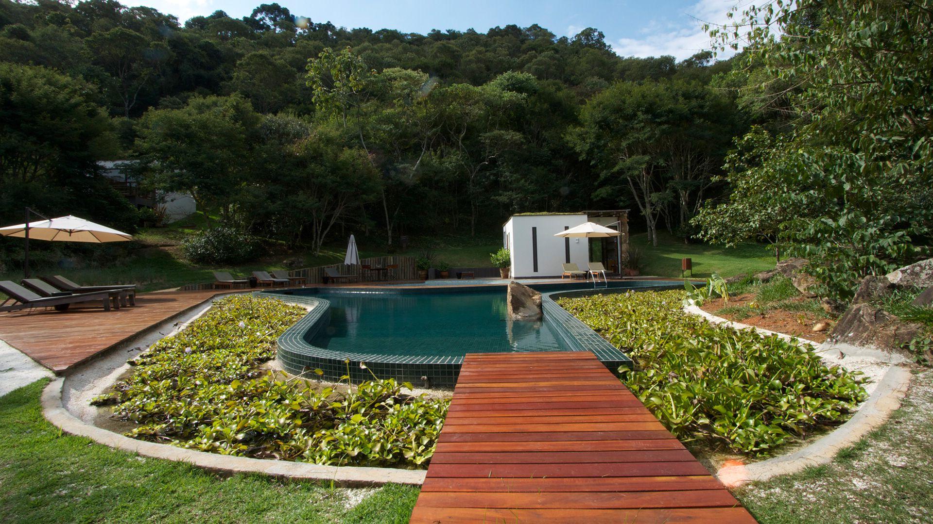 piscina-spa-botanique-foto-07
