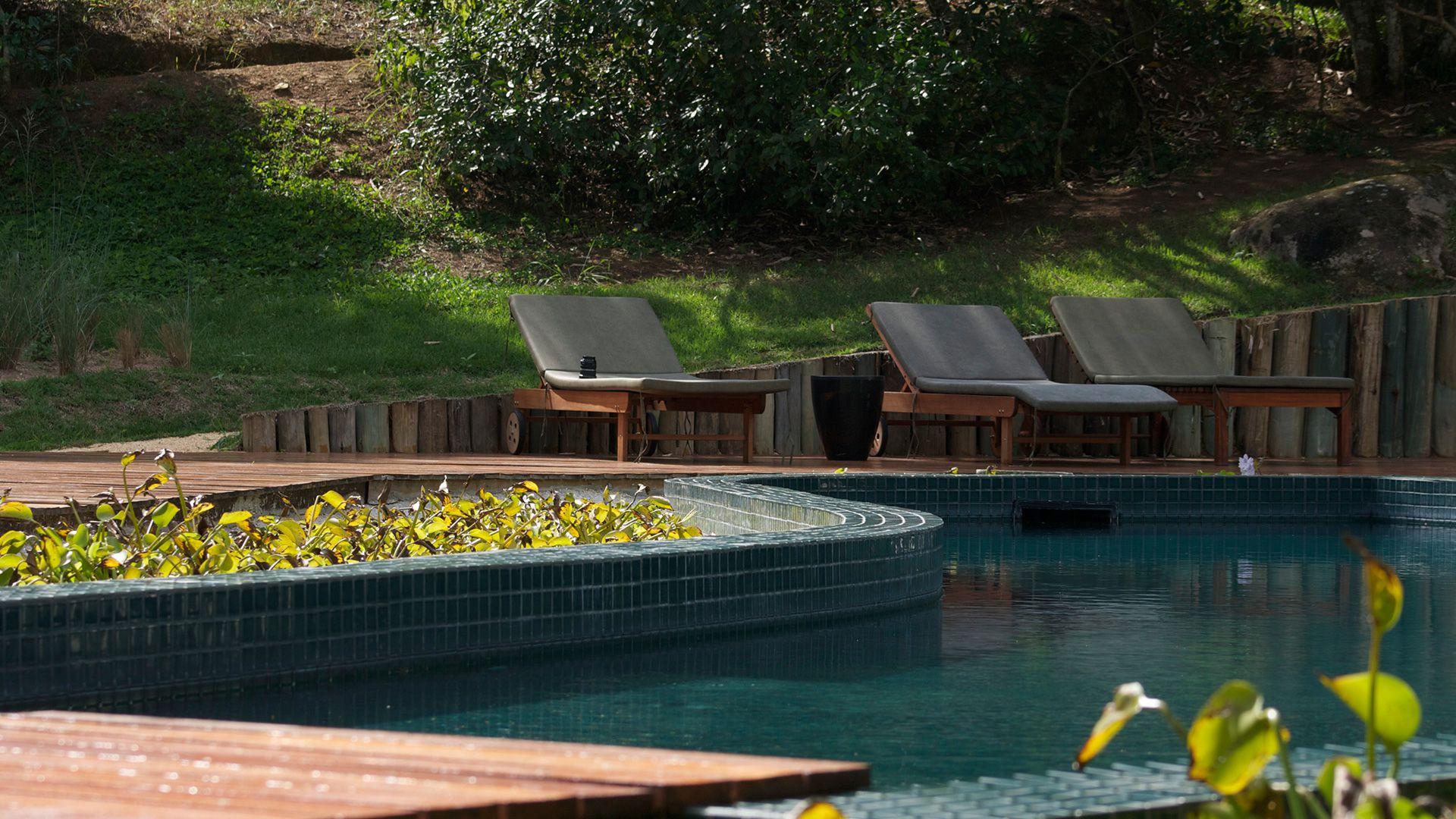 piscina-spa-botanique-foto-09