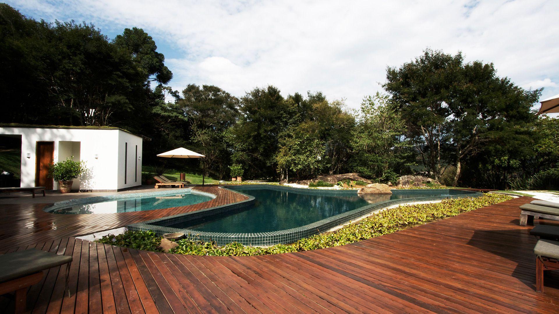 piscina-spa-botanique-foto-10