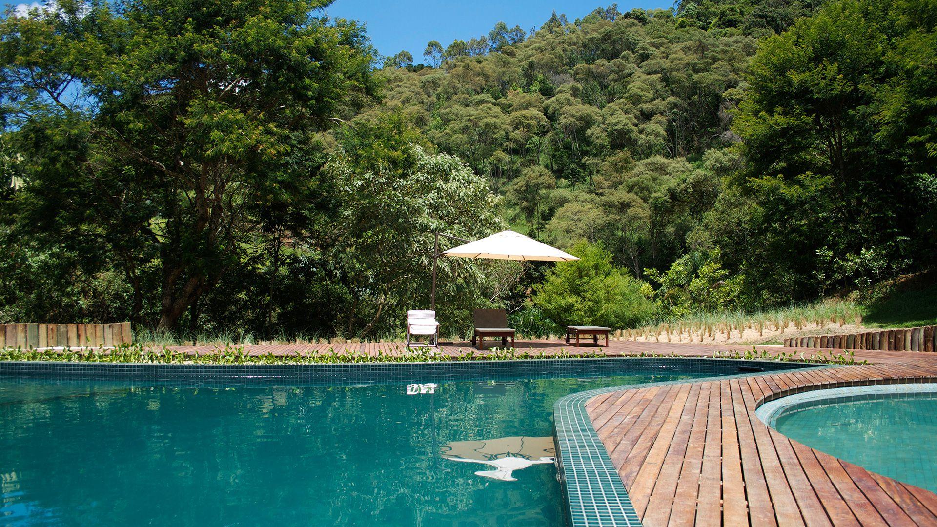 piscina-spa-botanique-foto-12