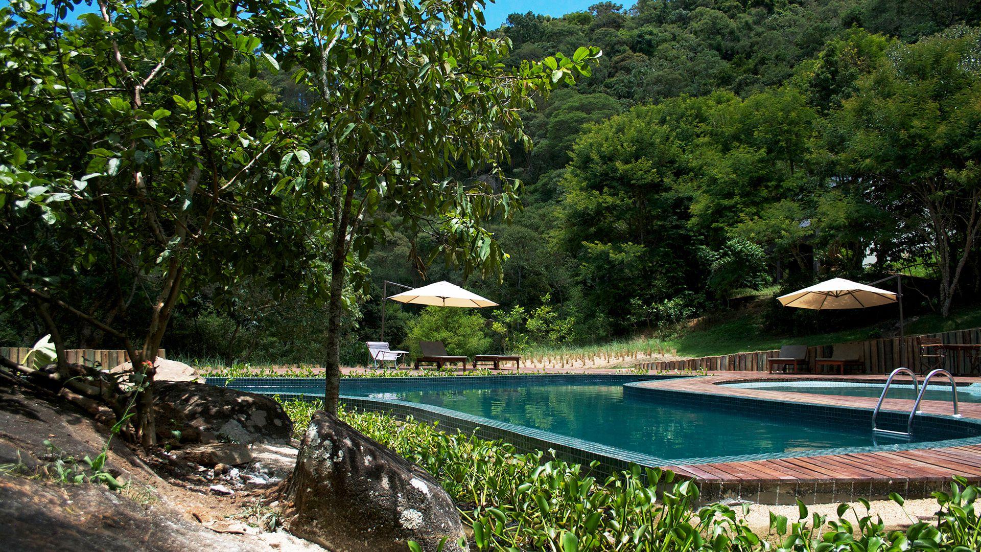 piscina-spa-botanique-foto-14