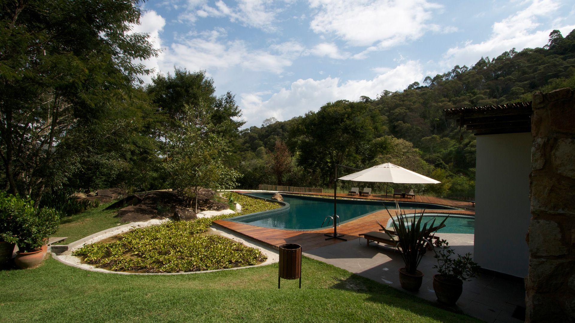 piscina-spa-botanique-foto-17
