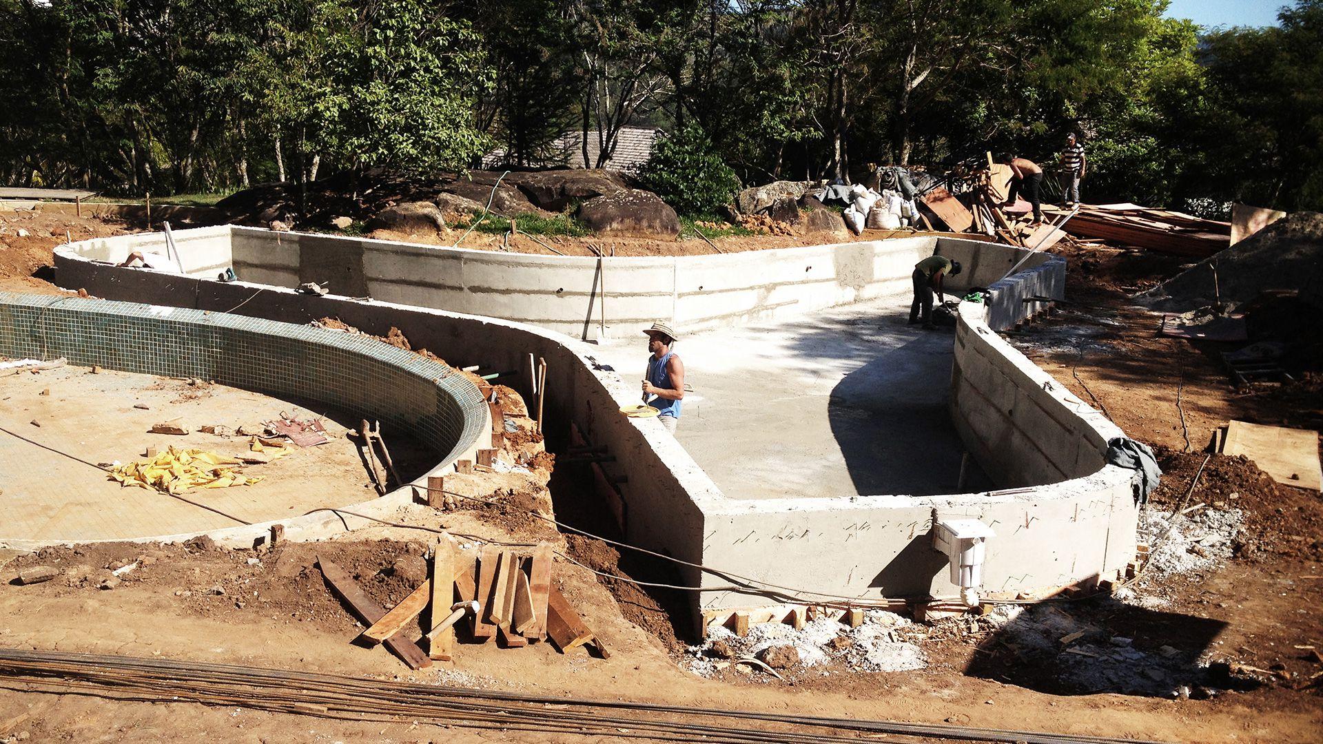 piscina-spa-botanique-foto-construcao-concreto