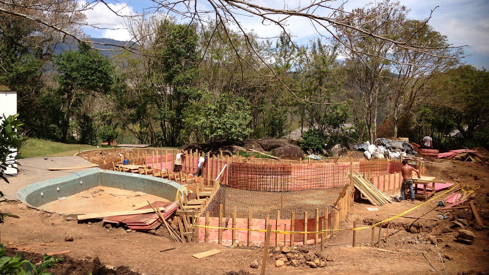 piscina-spa-botanique-foto-construcao