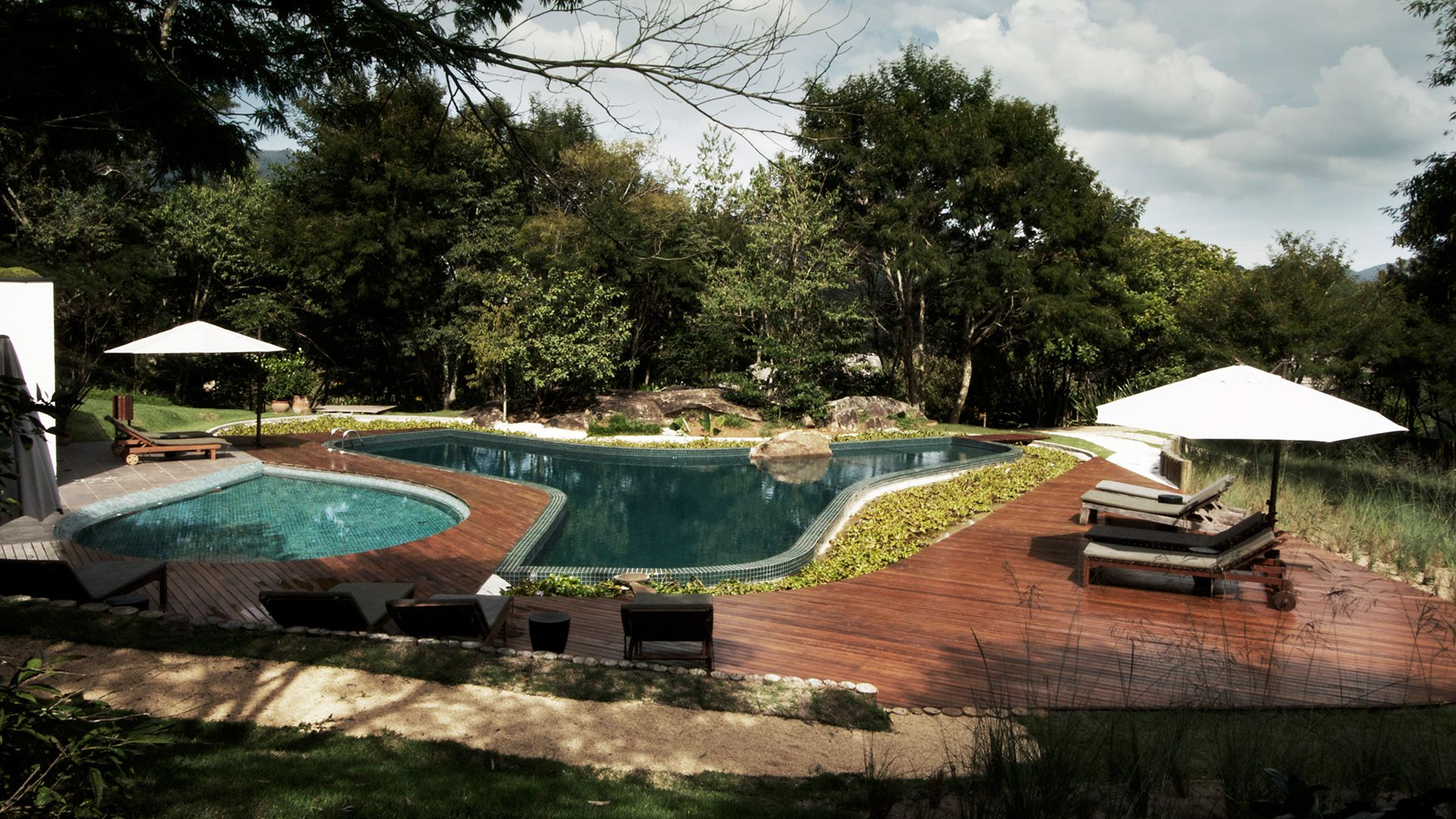 piscina-spa-botanique-foto-geral