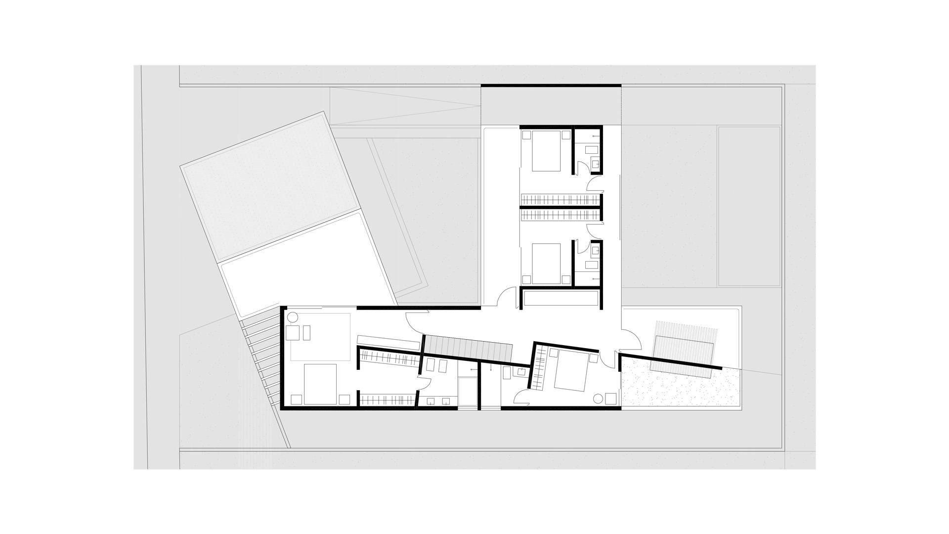 residencia-aldeia-da-serra-planta-1-pav