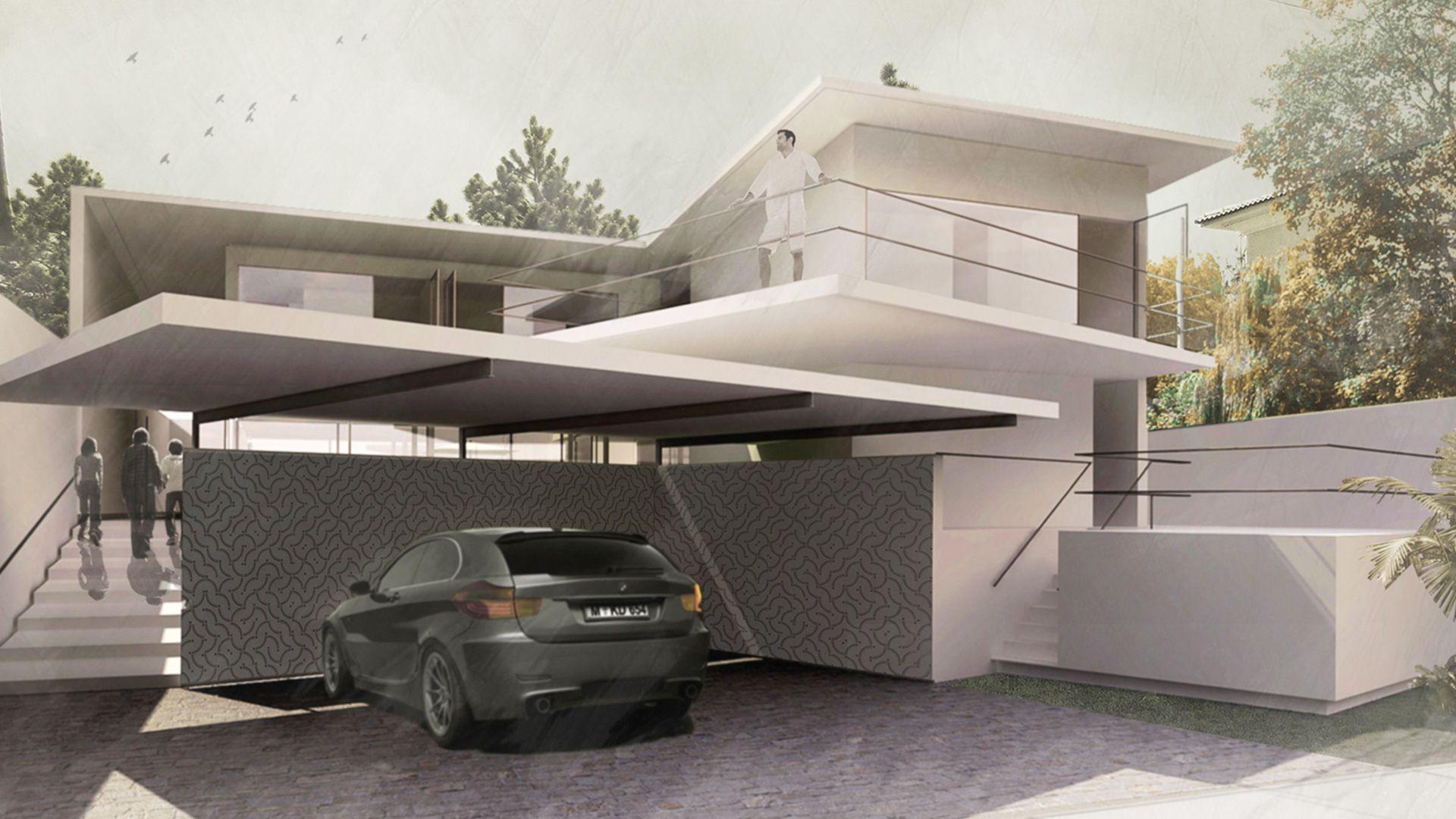 residencia-aldeia-da-serra-render-externo-01