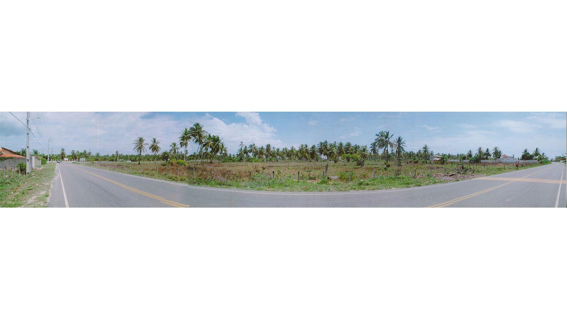 residencia-aracaju-foto-entorno