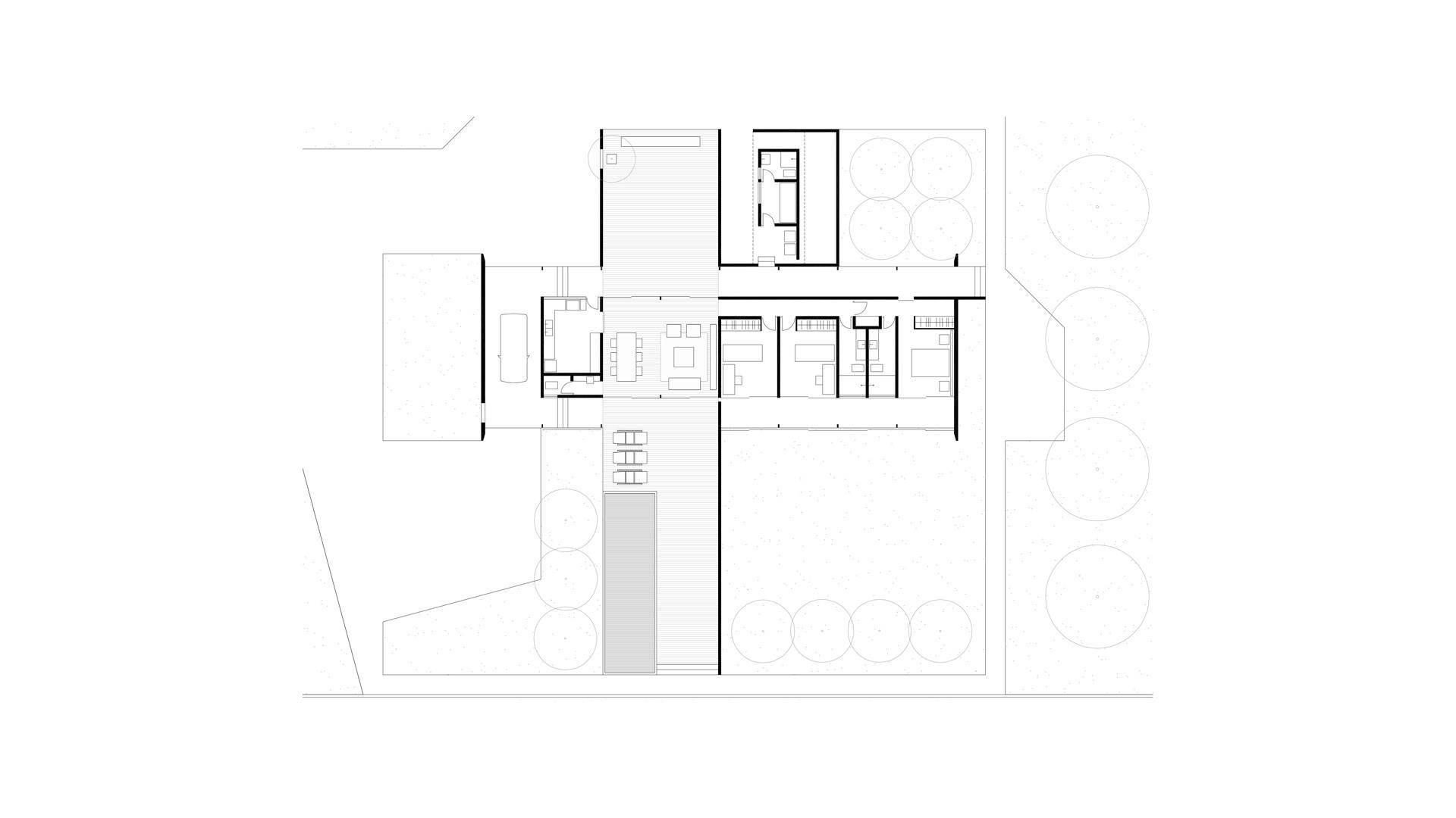 residencia-aracaju-planta-1-pavimento