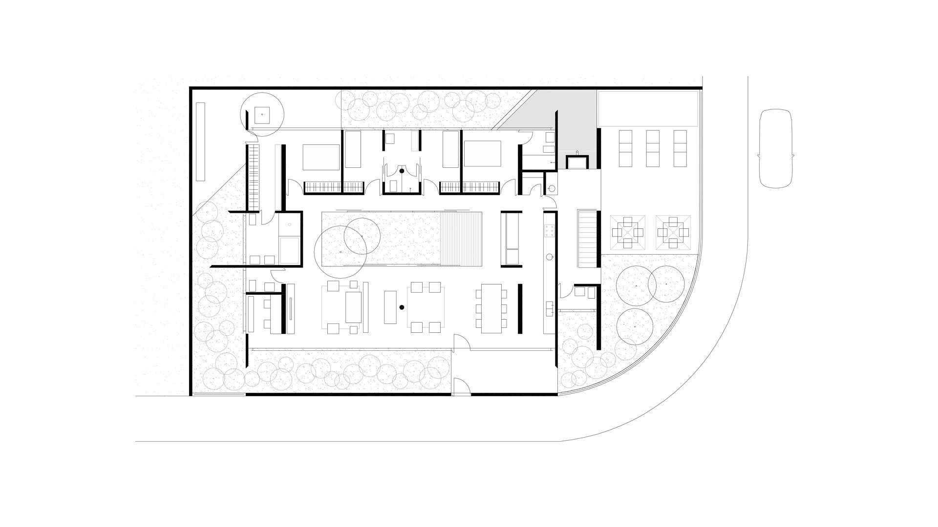 residencia-jundiai-planta-pav-terreo