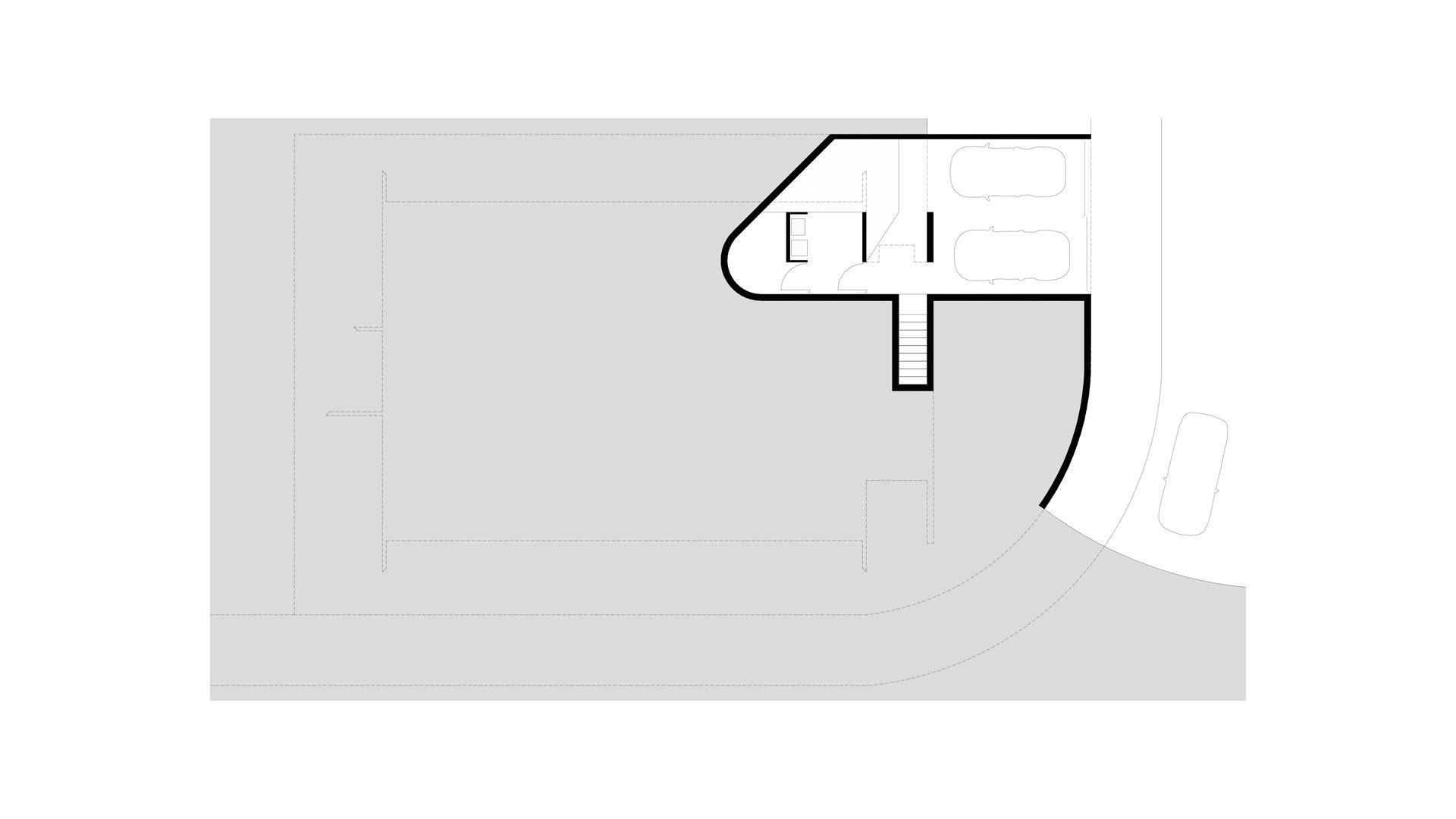 residencia-jundiai-planta-semi-enterrado