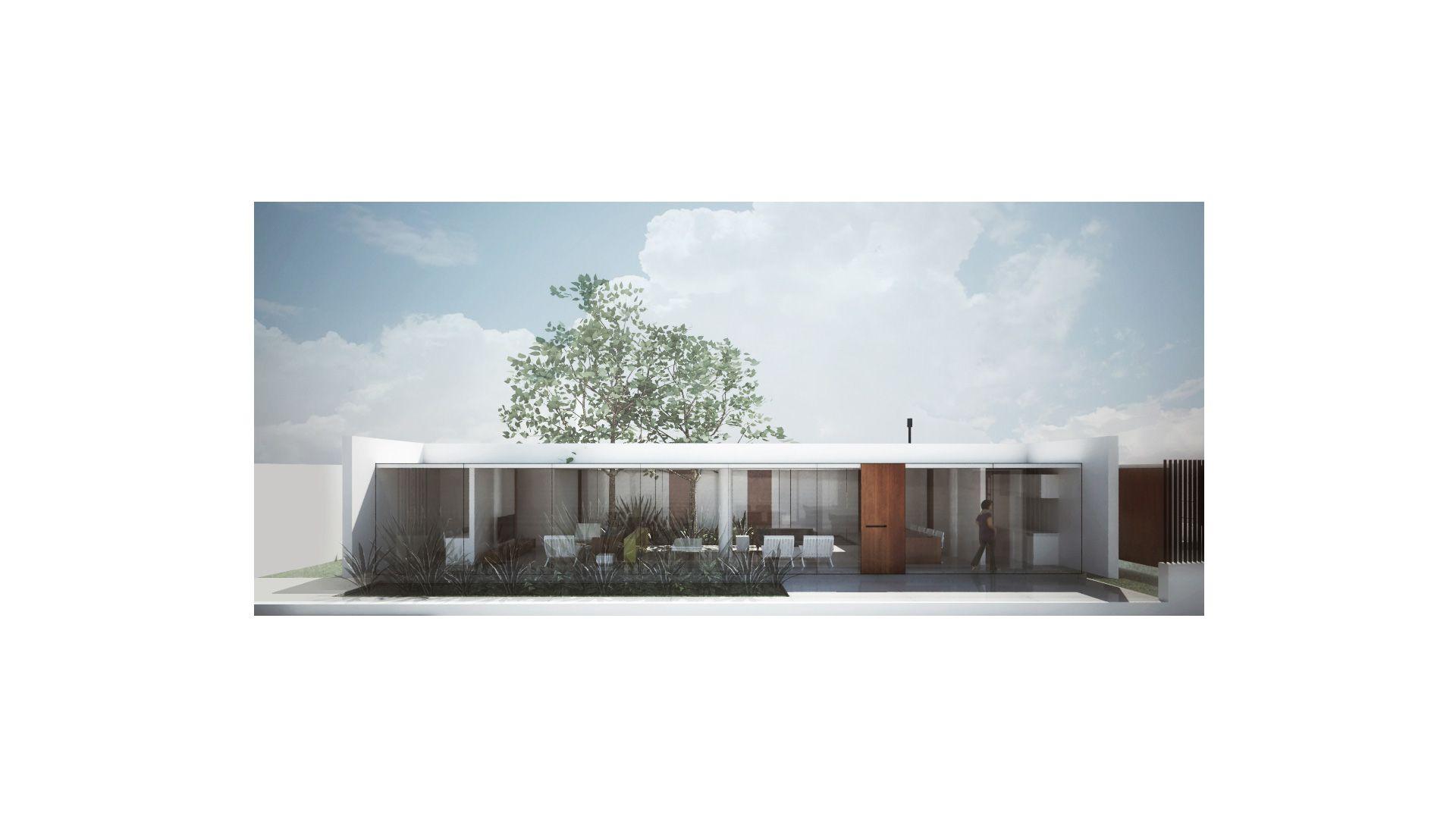 residencia-jundiai-render-interno-01