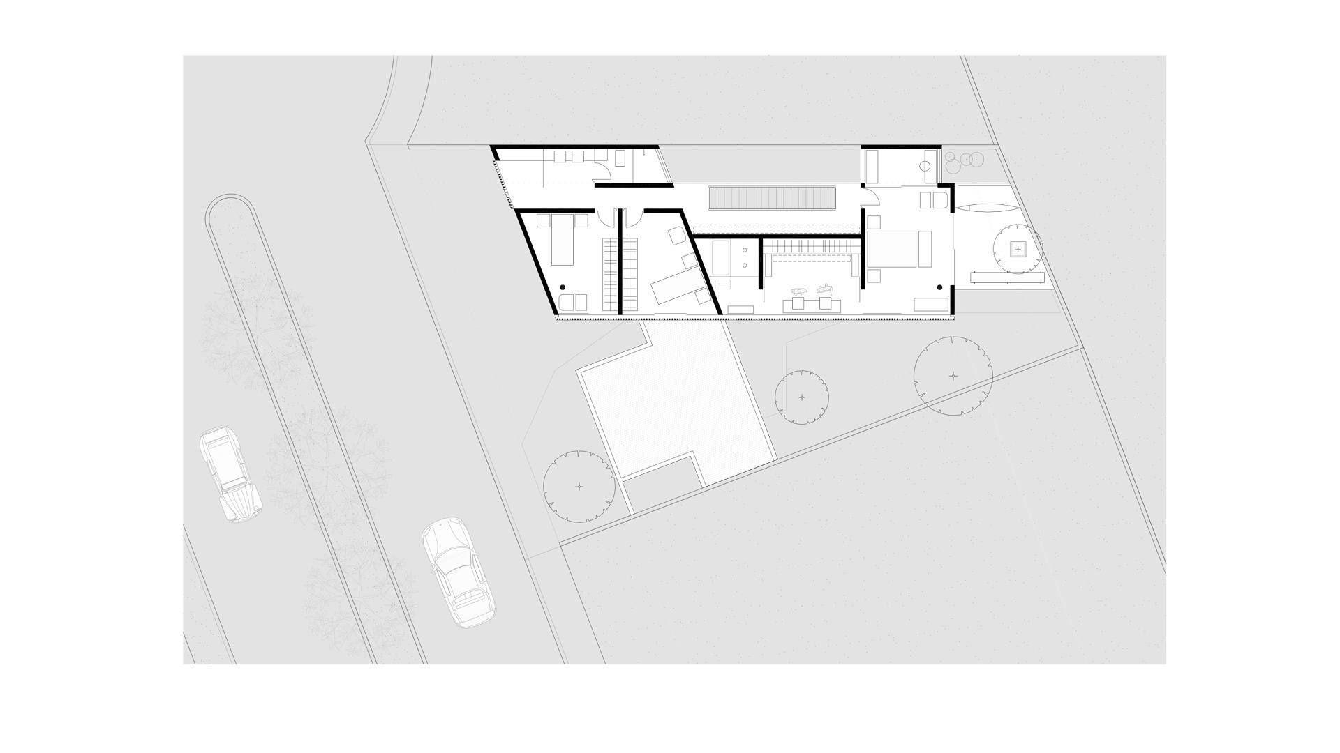 residencia_bonanza_planta-1-pav
