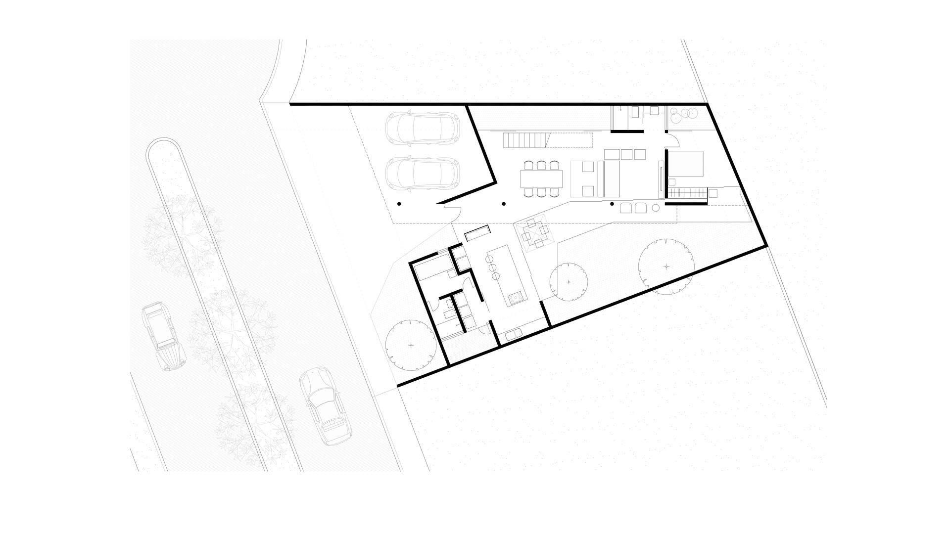 residencia_bonanza_planta-pav-terreo