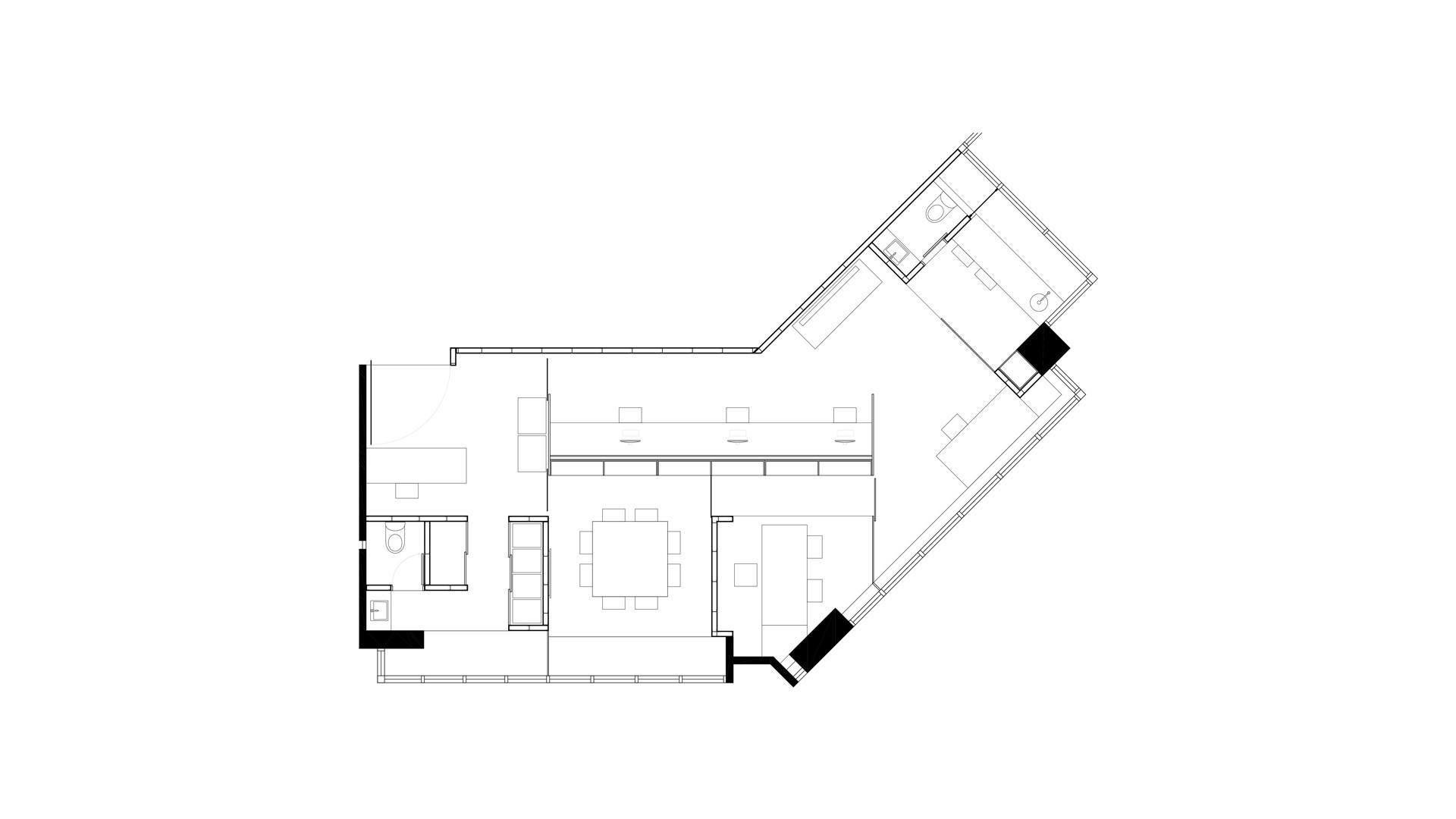 sede-administrativa-trigao-planta