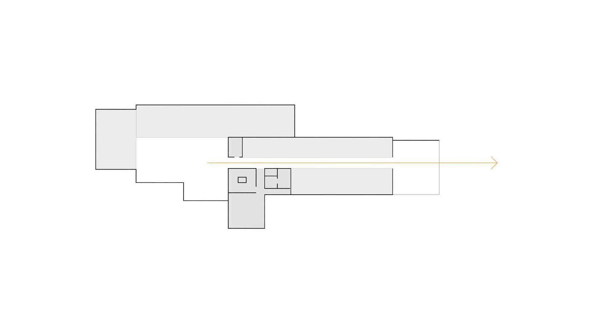 spa-botanique-diagrama-circulacao