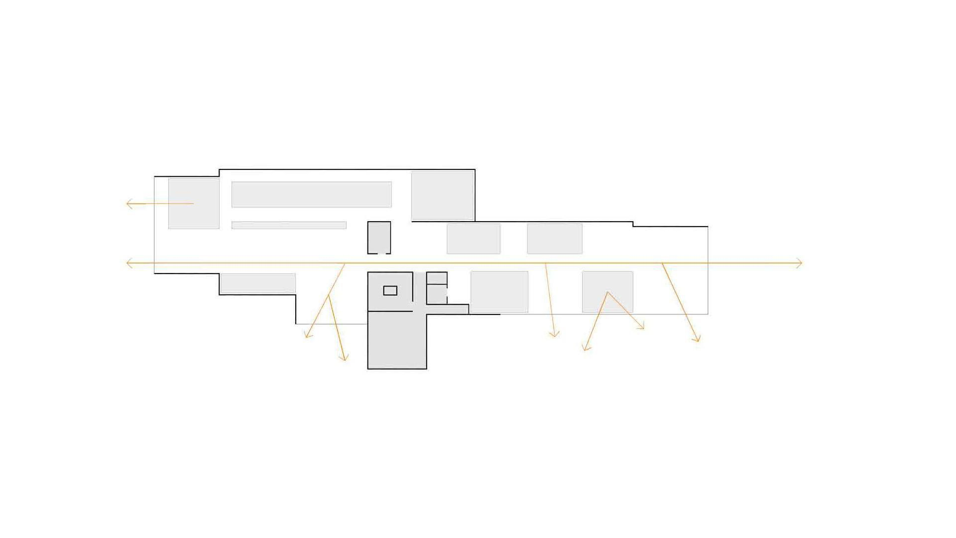 spa-botanique-diagrama-perspectivas-visuais