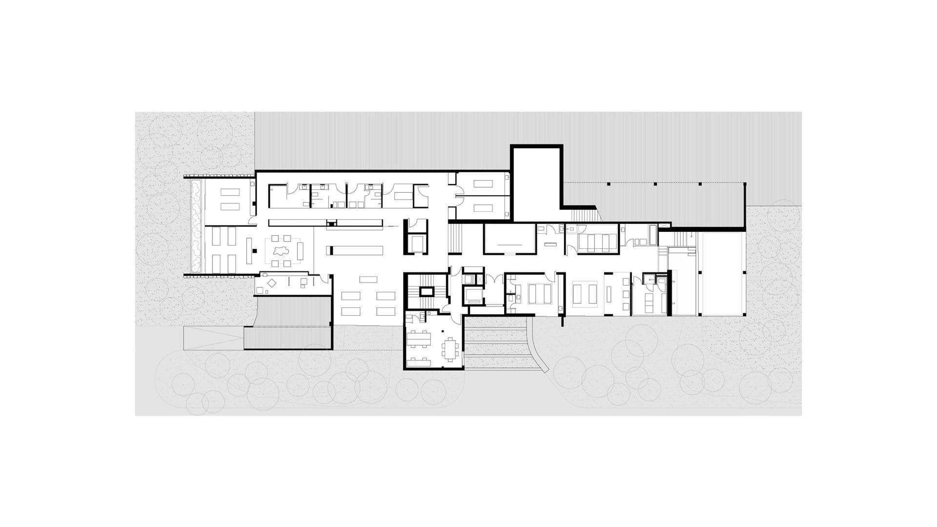 spa-botanique-planta-de-arquitetura