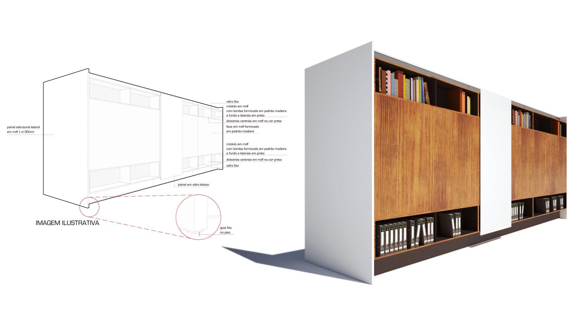 trigao-detalhe-mobiliario-01