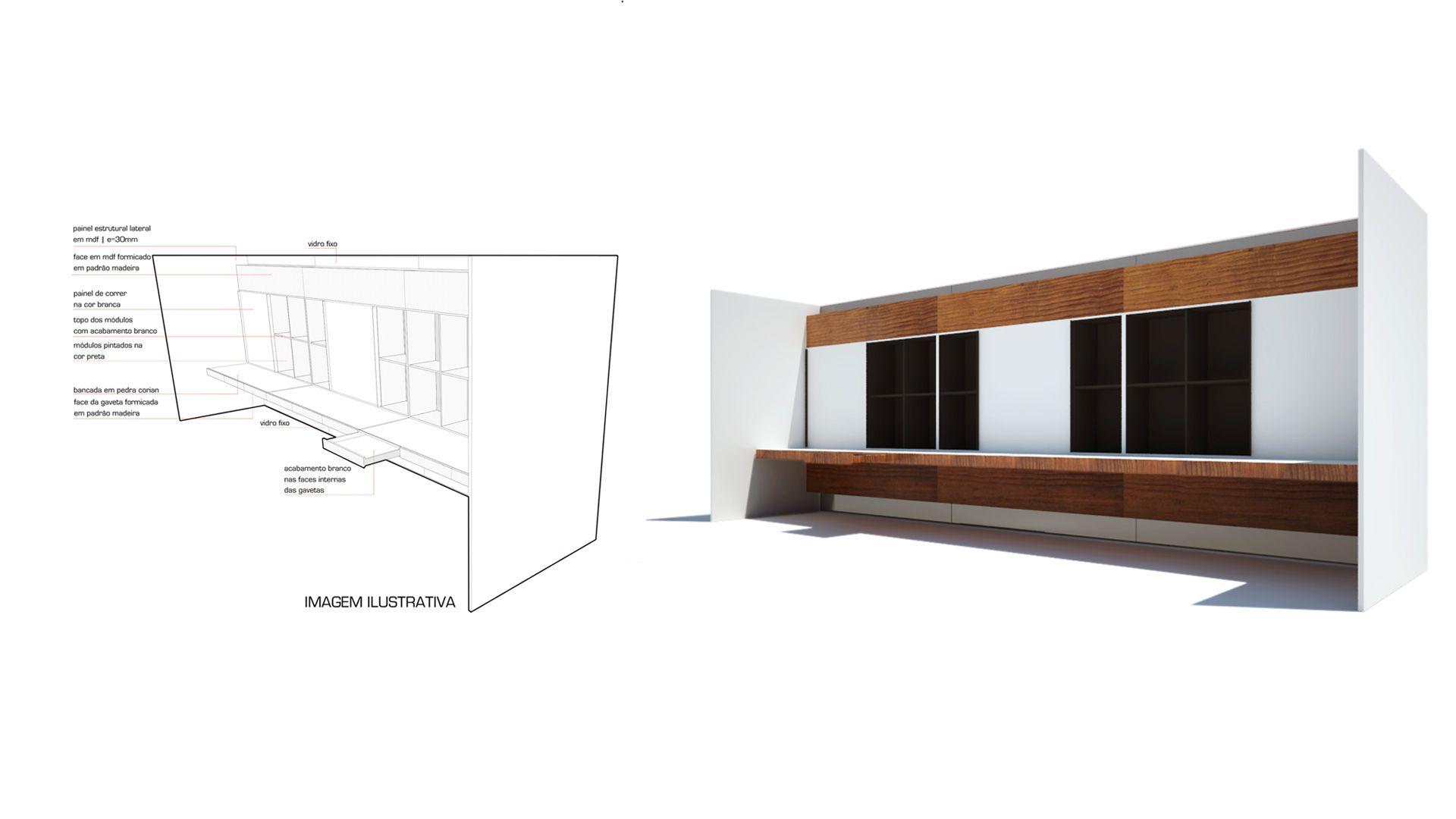 trigao-detalhe-mobiliario-02
