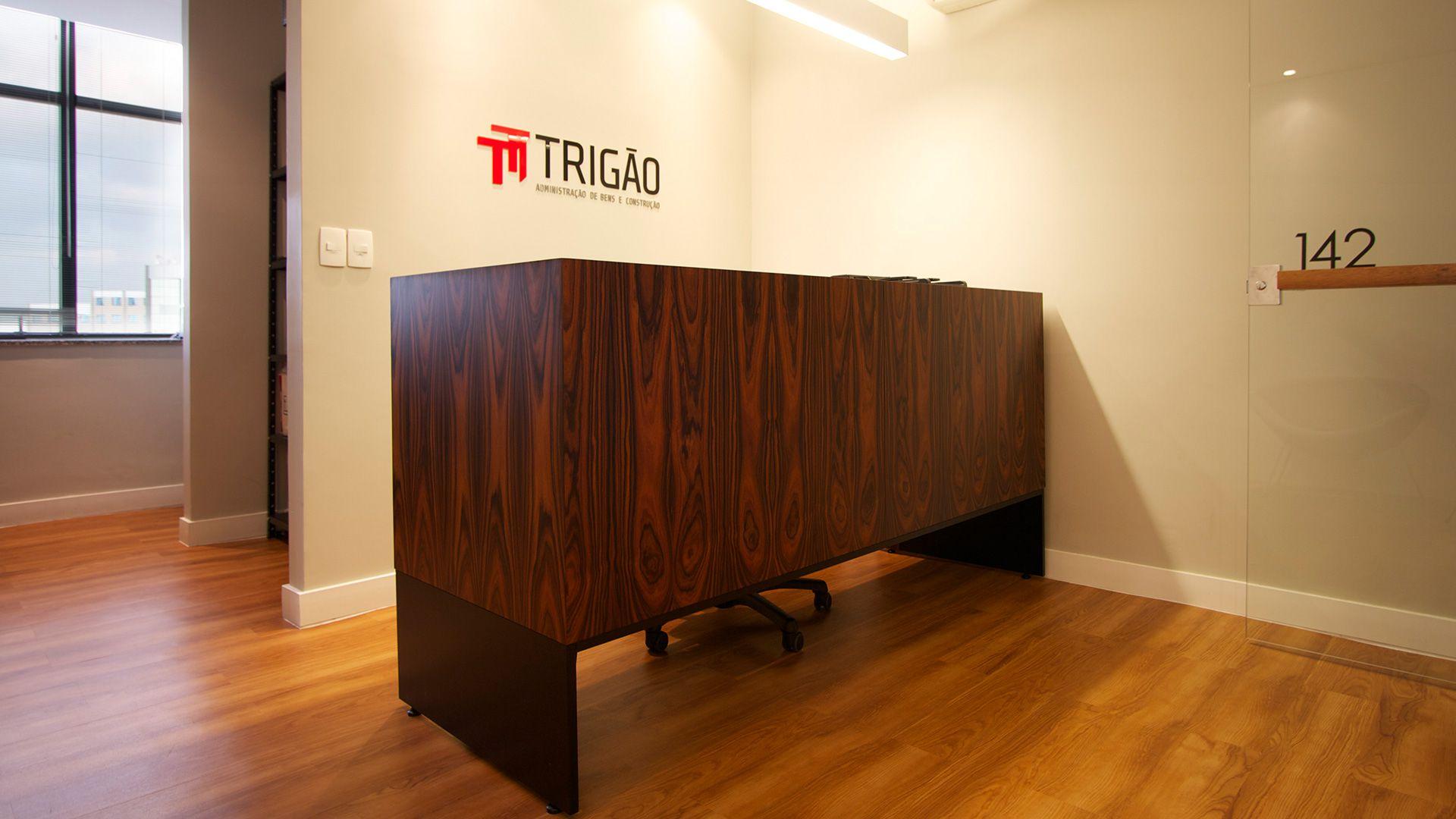 trigao-recepcao-02