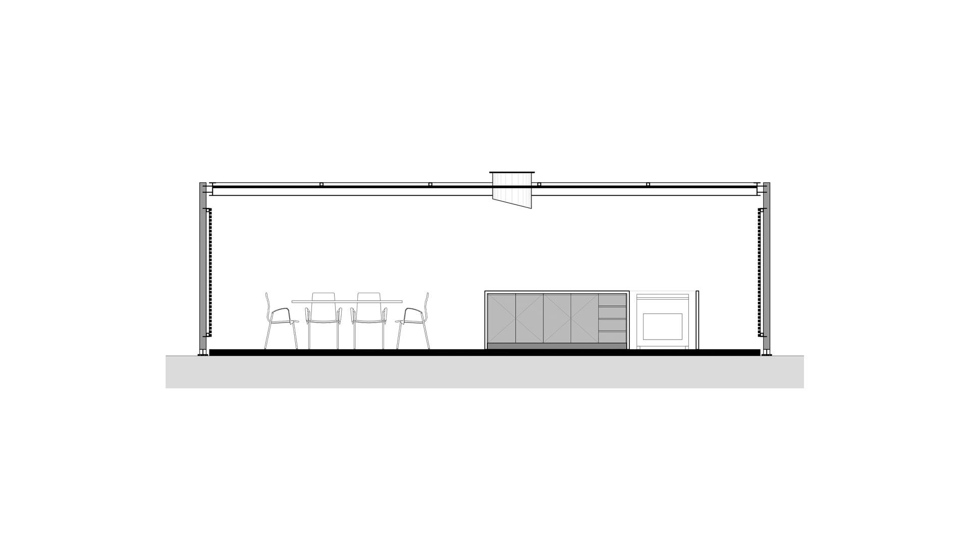 5-pavilhao araruama-corte-3-longitudinal.jpg