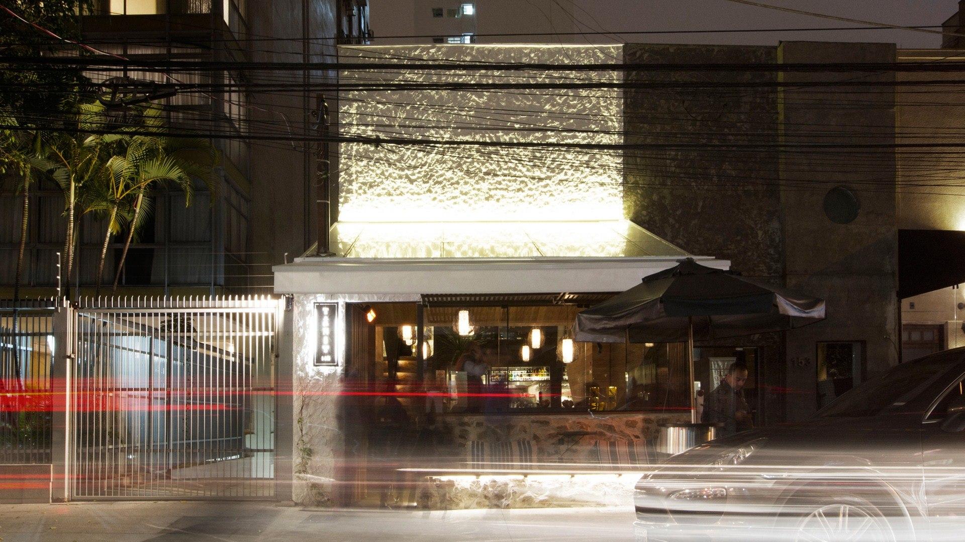 10.restaurante-tanit-externa-noturna-14