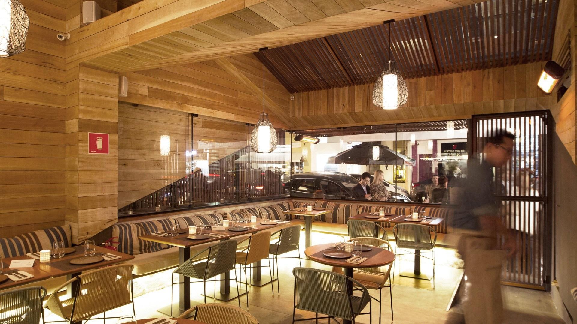 11.restaurante-tanit-interna-noturna-15
