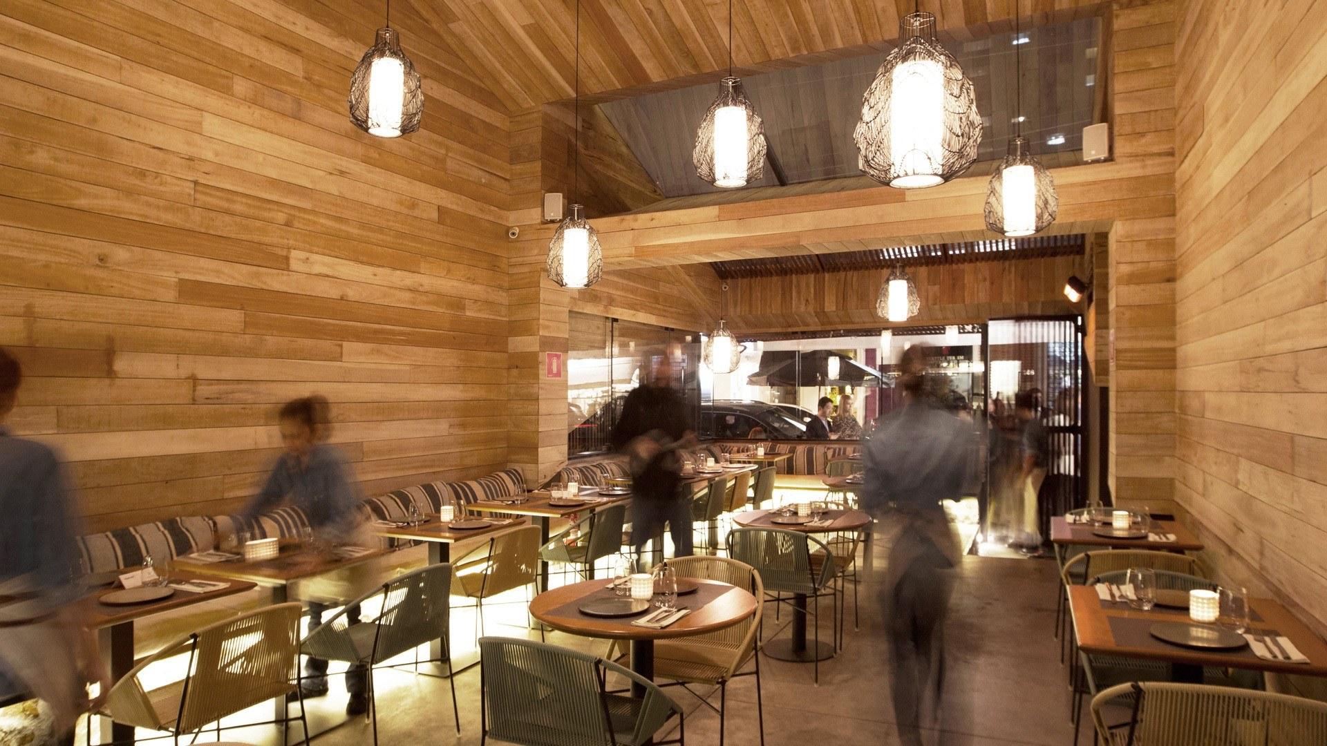 12.restaurante-tanit-interna-noturna-16