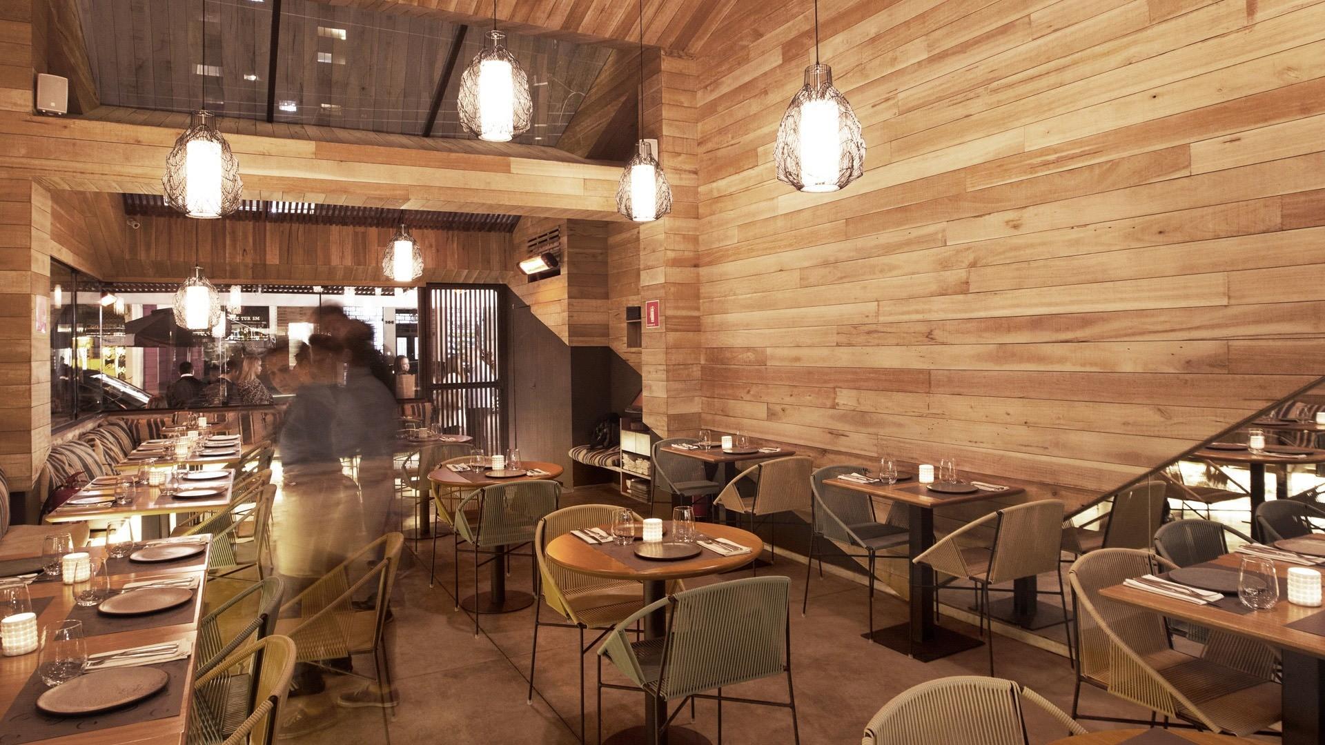 13.restaurante-tanit-interna-noturna-17