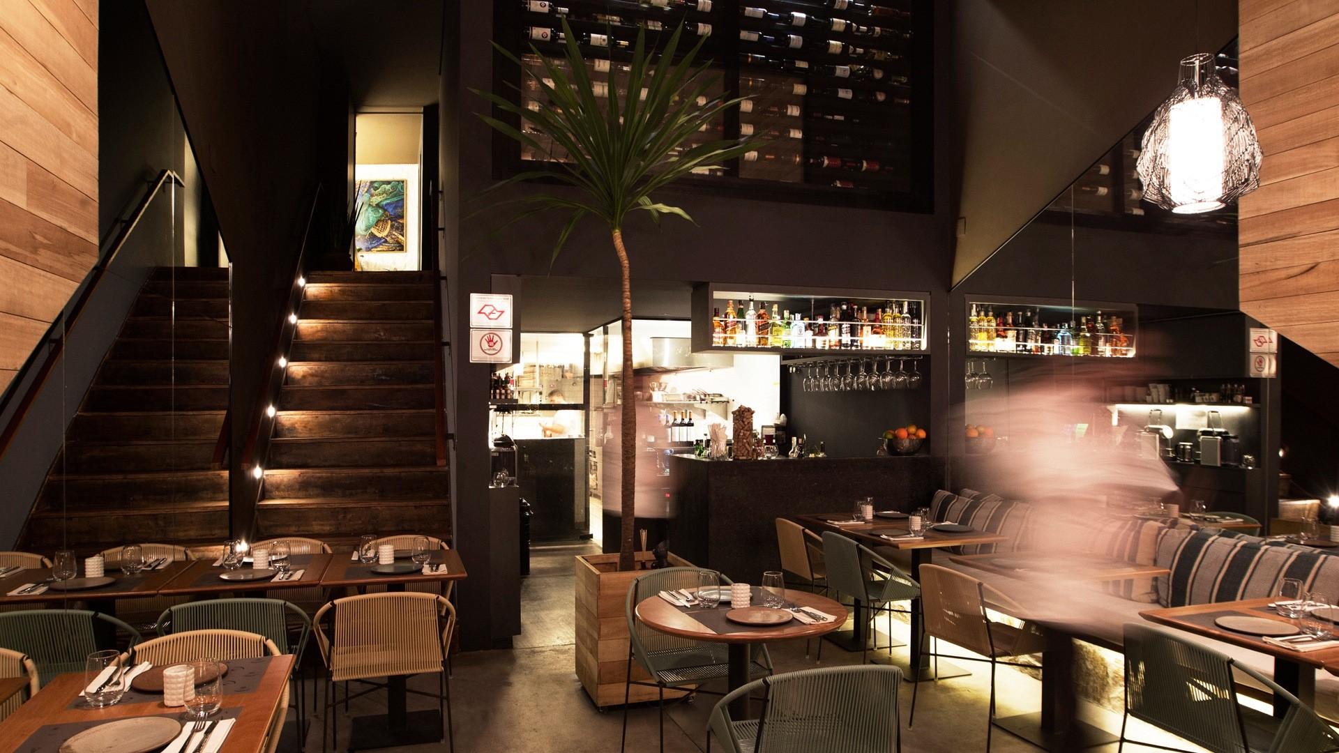 14.restaurante-tanit-interna-noturna-19