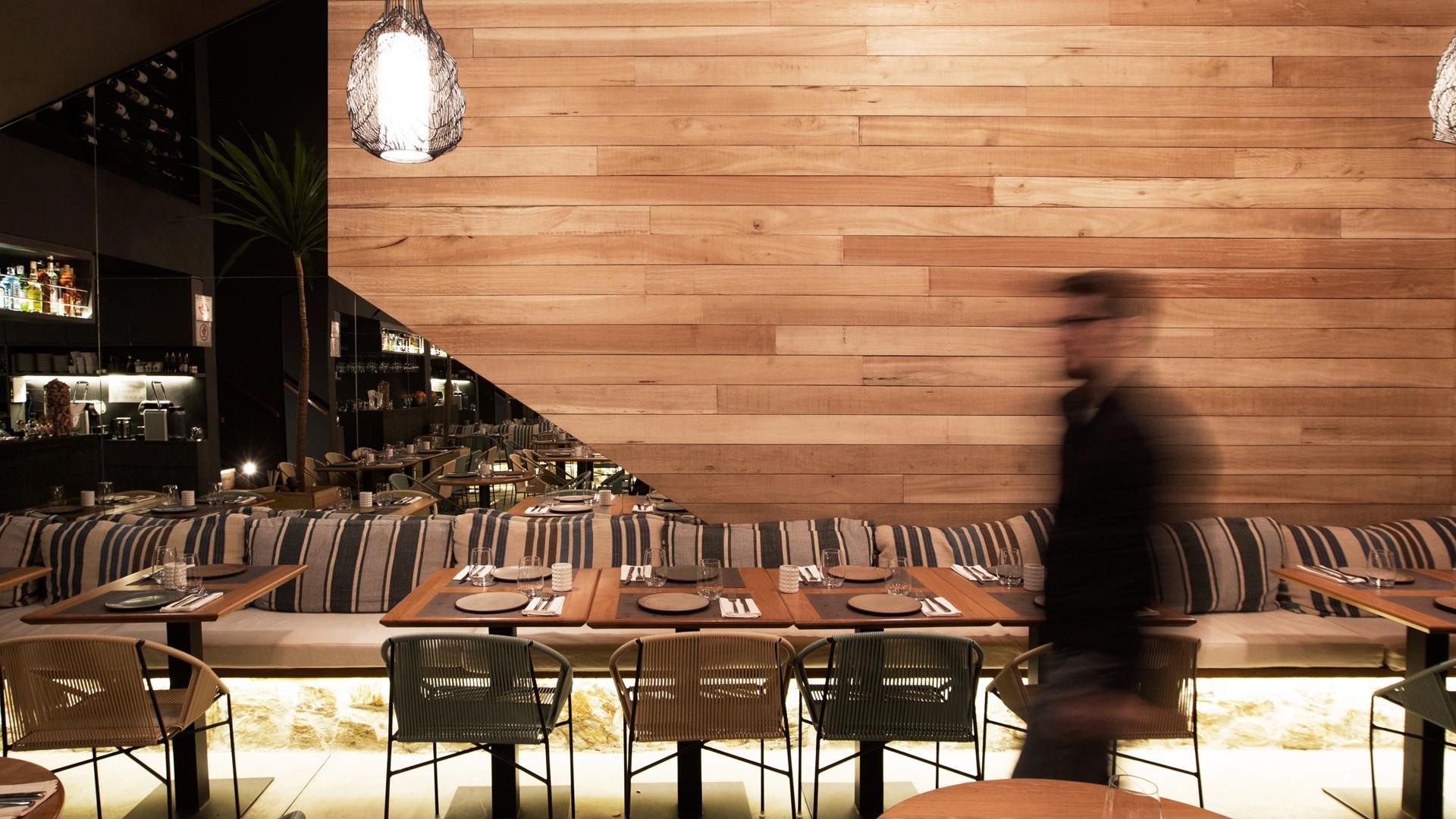 15.restaurante-tanit-interna-noturna-20
