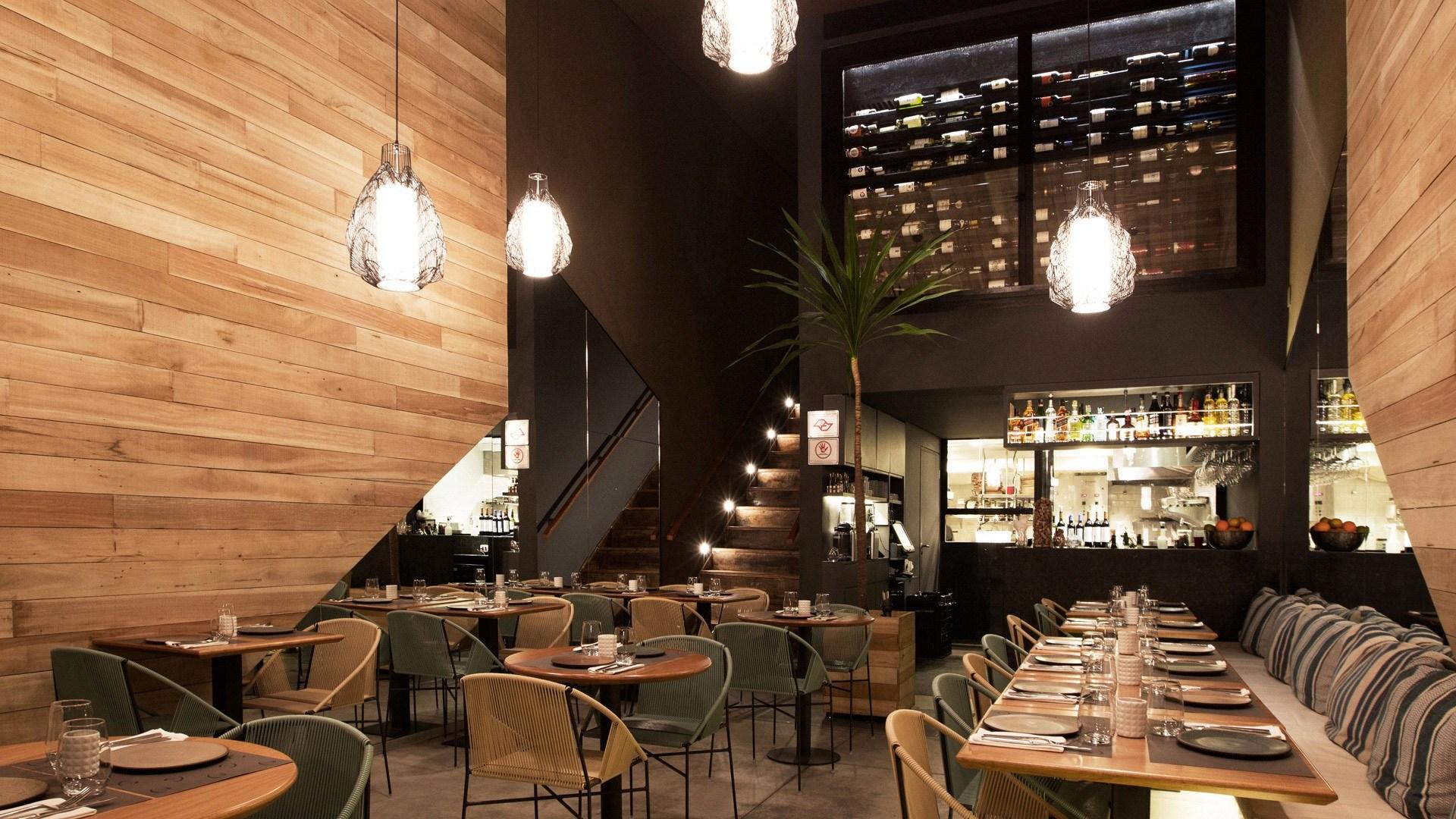 16.restaurante-tanit-interna-noturna-21