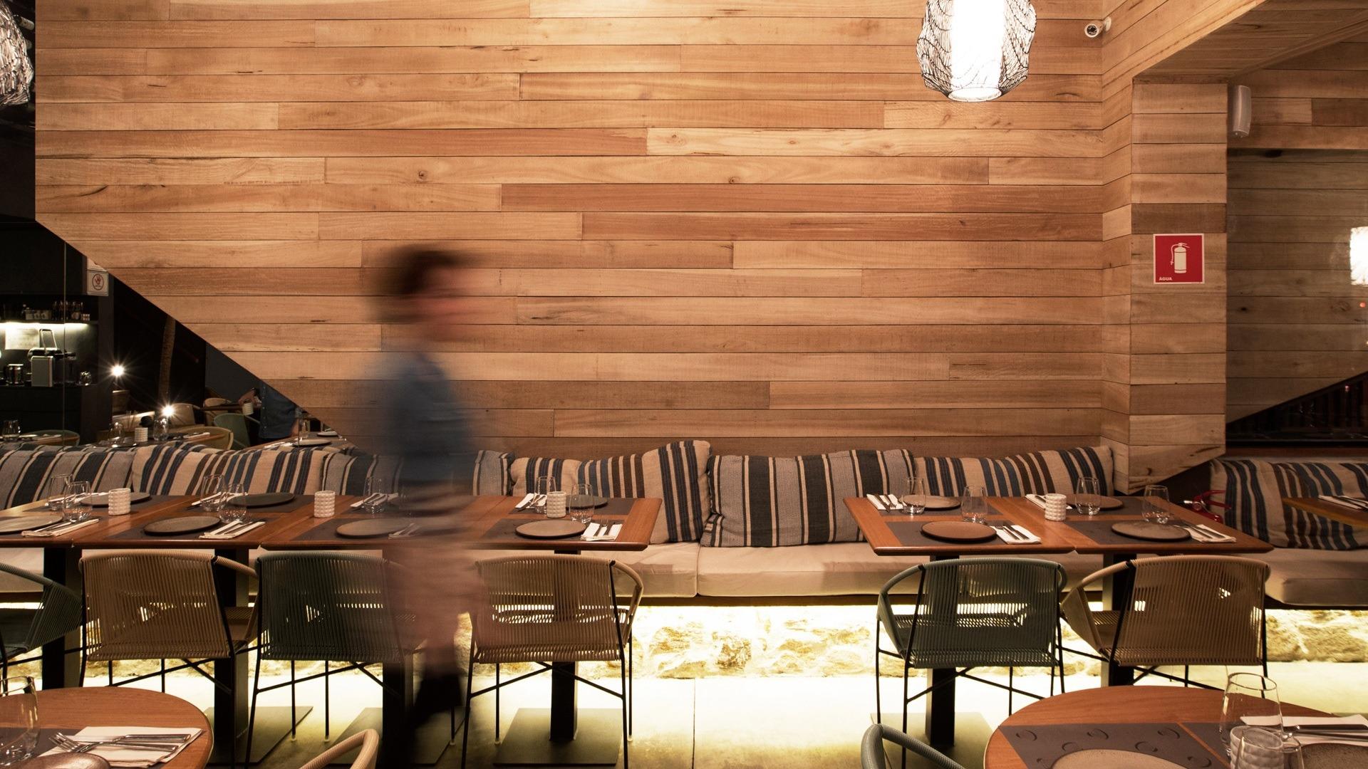 17.restaurante-tanit-interna-noturna-22
