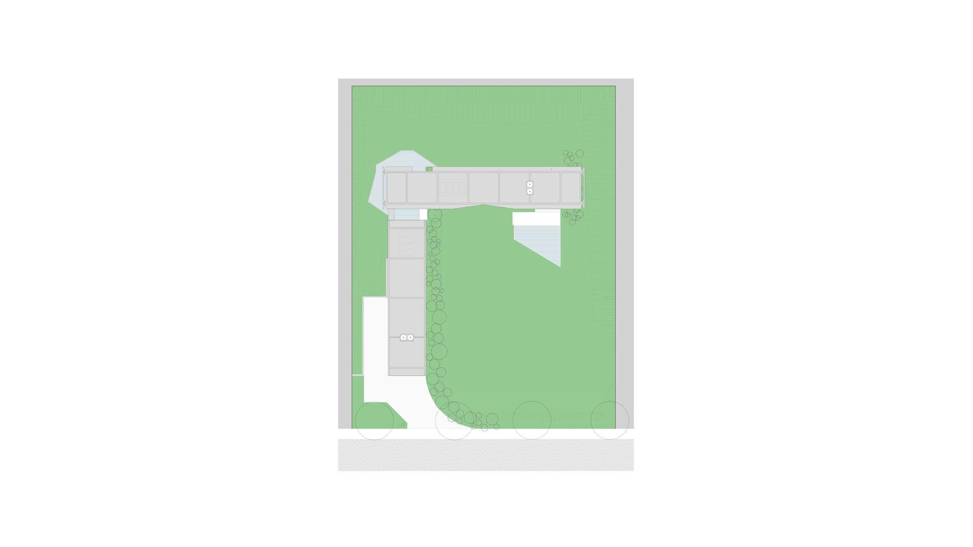4-planta_pav_superior
