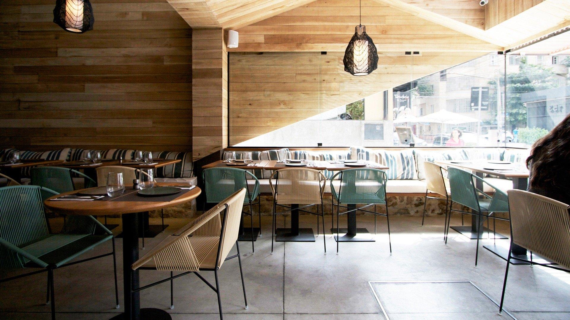 4.restaurante-tanit-interna-diurna-2