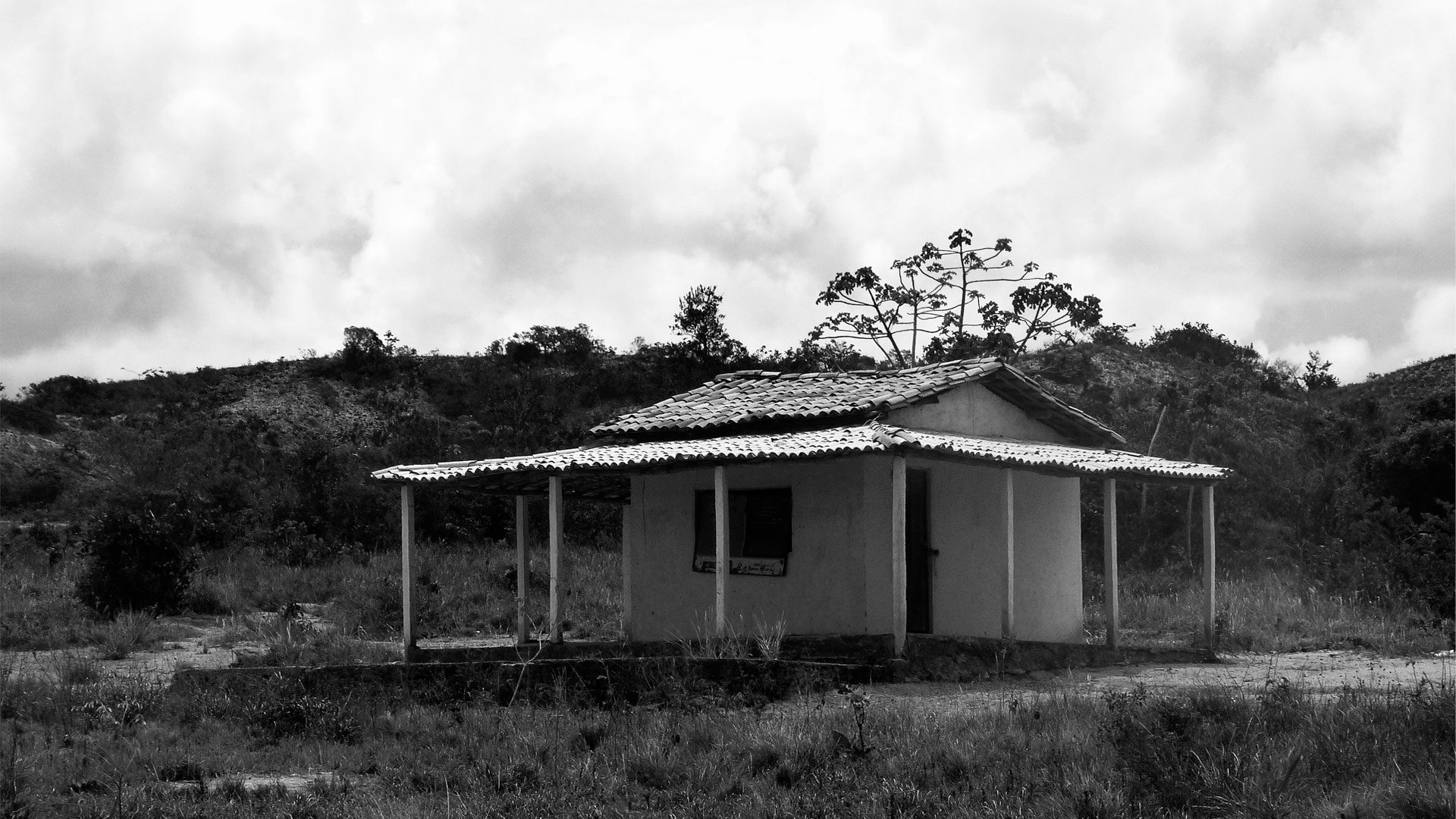 5.alba-avarandados-vernaculares